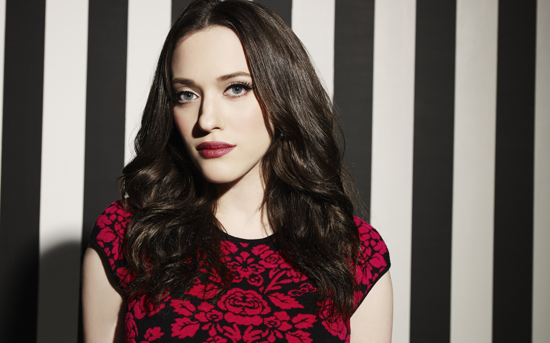 1920x1200 Beautiful Kat Dennings Wallpaper | Download Wallpaper | Pinterest | Kat  Dennings and Wallpaper