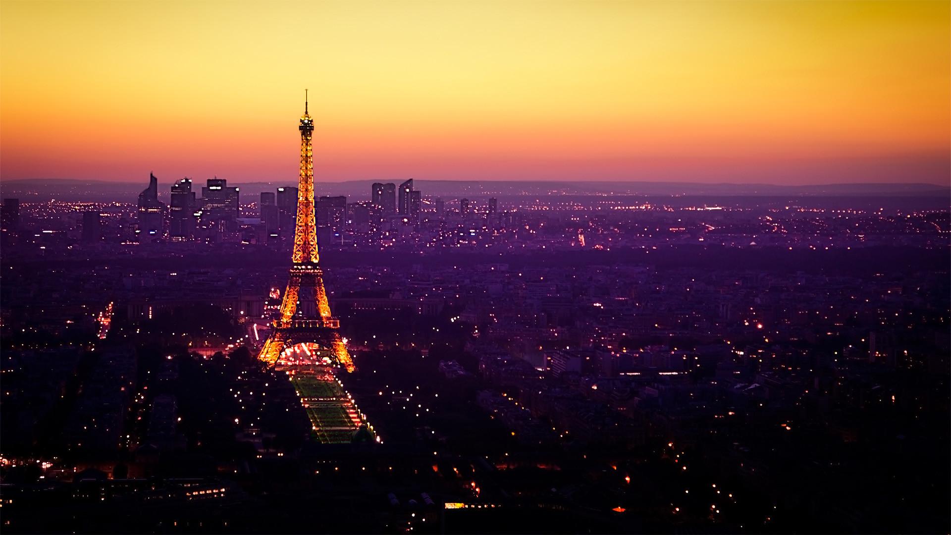 Cute Eiffel Tower Wallpaper: Cute Paris Wallpaper Girly (48+ Images