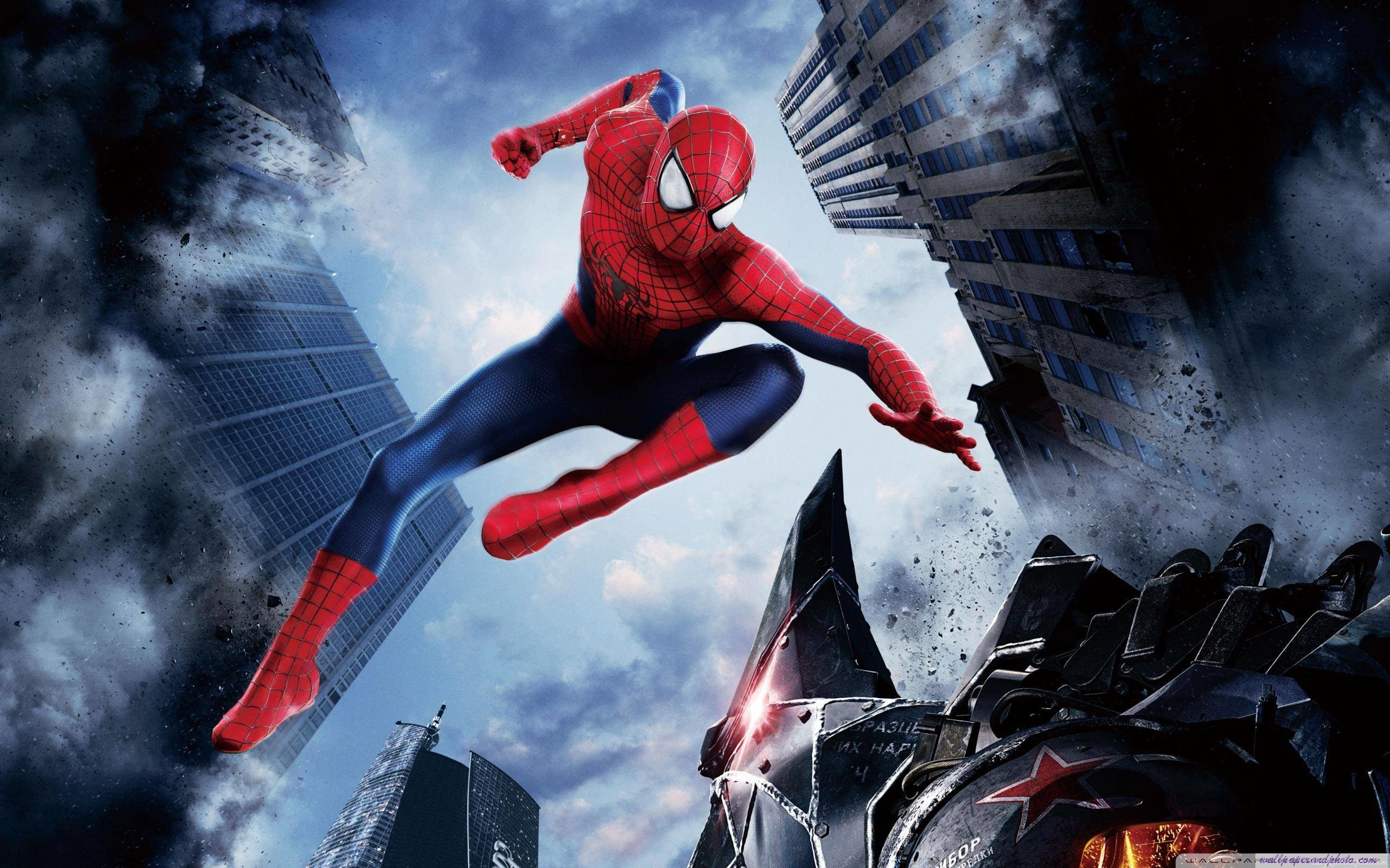Spider man homecoming wallpapers 63 images - Man wallpaper ...