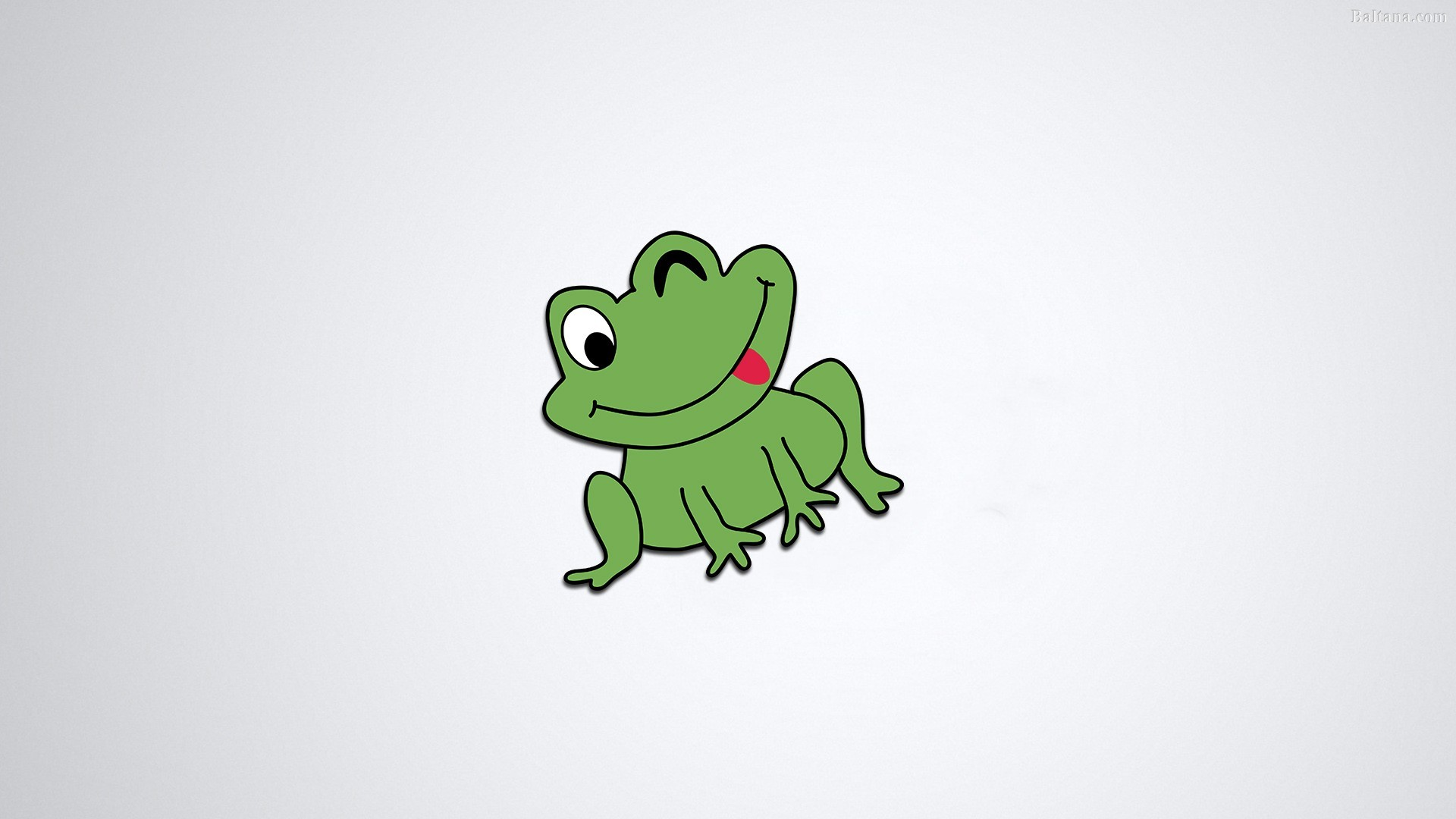 1920x1080 Frog HD Wallpapers 29796