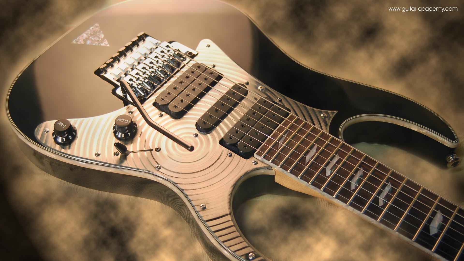 Ibanez Guitar Wallpaper 55 images