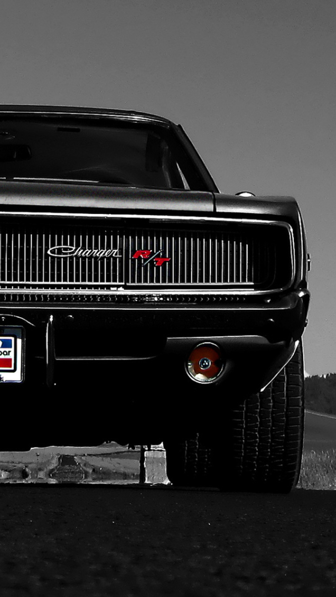 Charger Rt Dodge Charger R T Dodge Black Tires Muscle: 1970 Dodge Charger Wallpaper HD (76+ Images