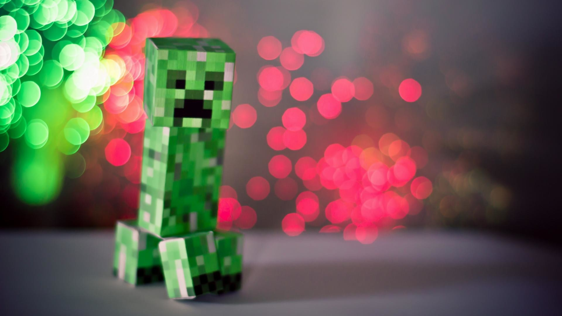 1920x1080 wallpaper.wiki-Minecraft-Creeper-Iphone-Image-Free-Download-