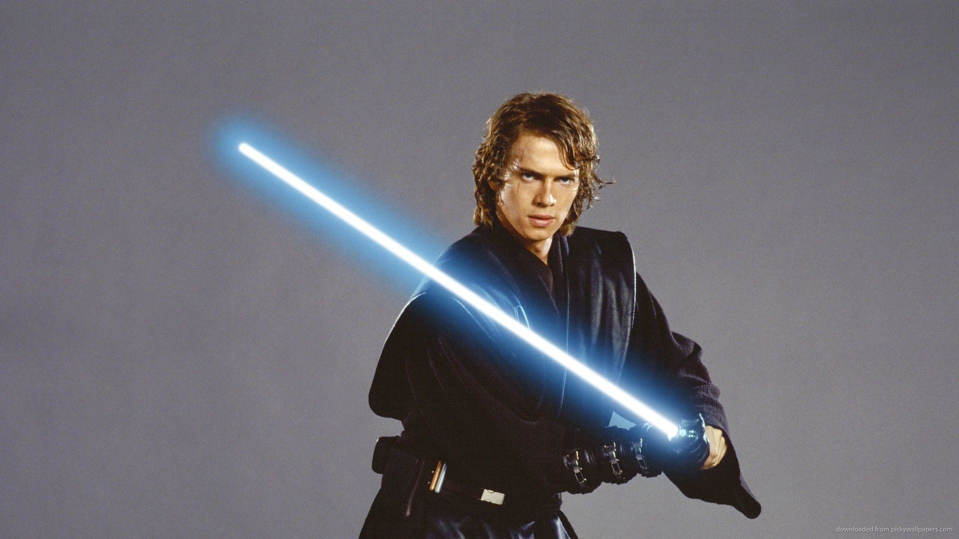Luke Skywalker Wallpaper Hd 72 Images
