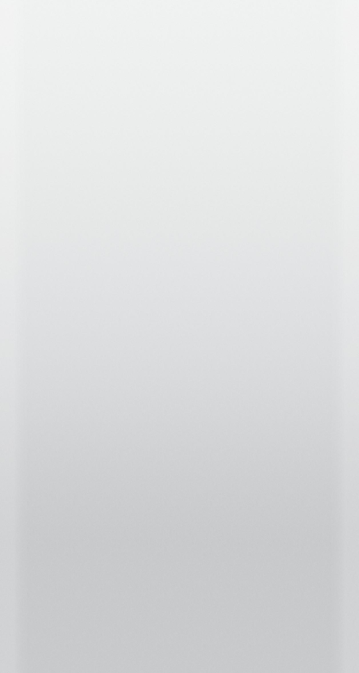 plain white background iphone 6 impremedianet