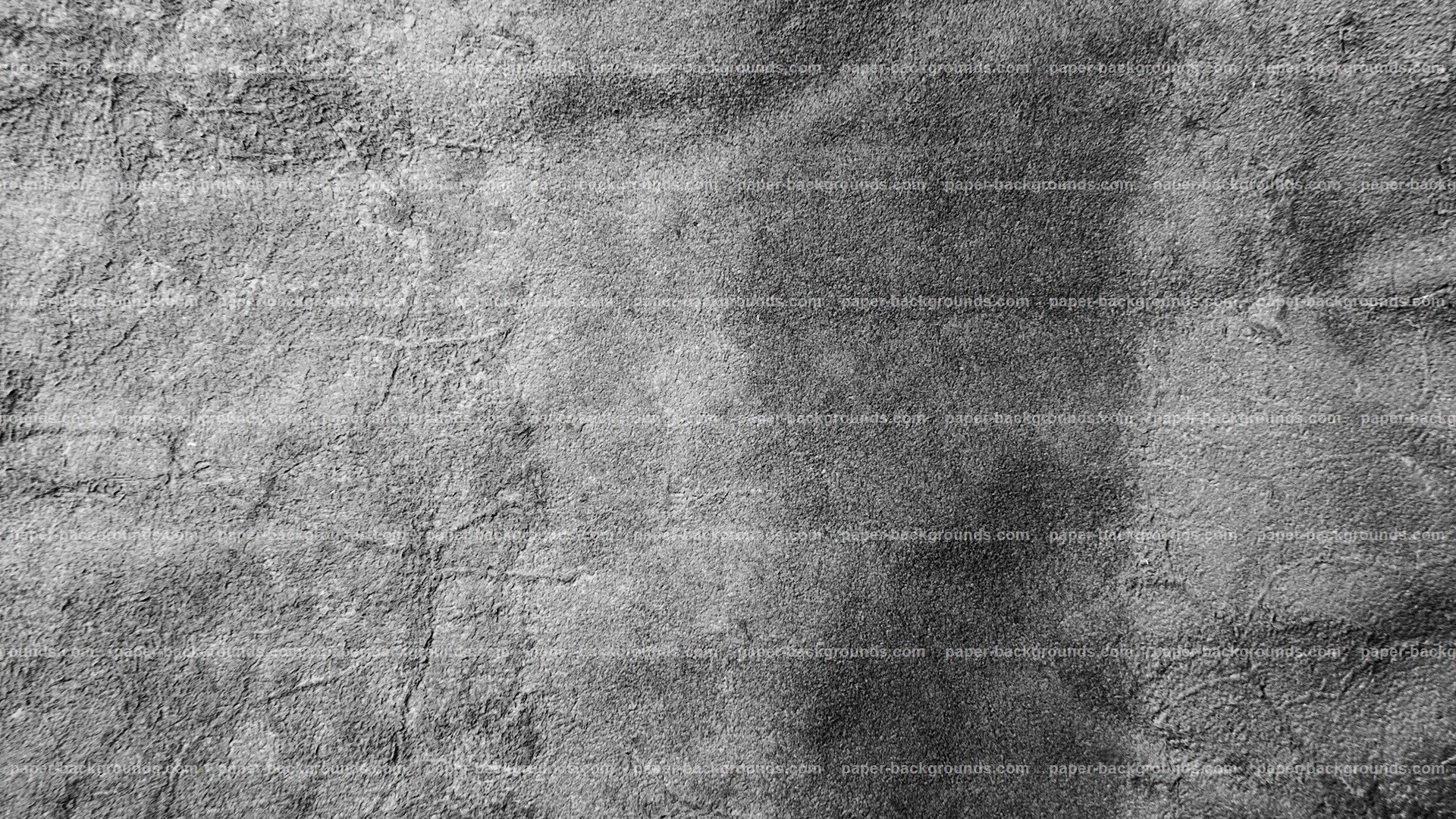 1920x1080 Paper Backgrounds | Gray Grunge Soft Leather Texture Background HD