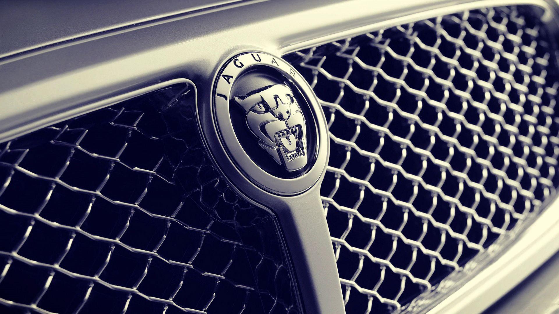 car logo wallpaper 67 images