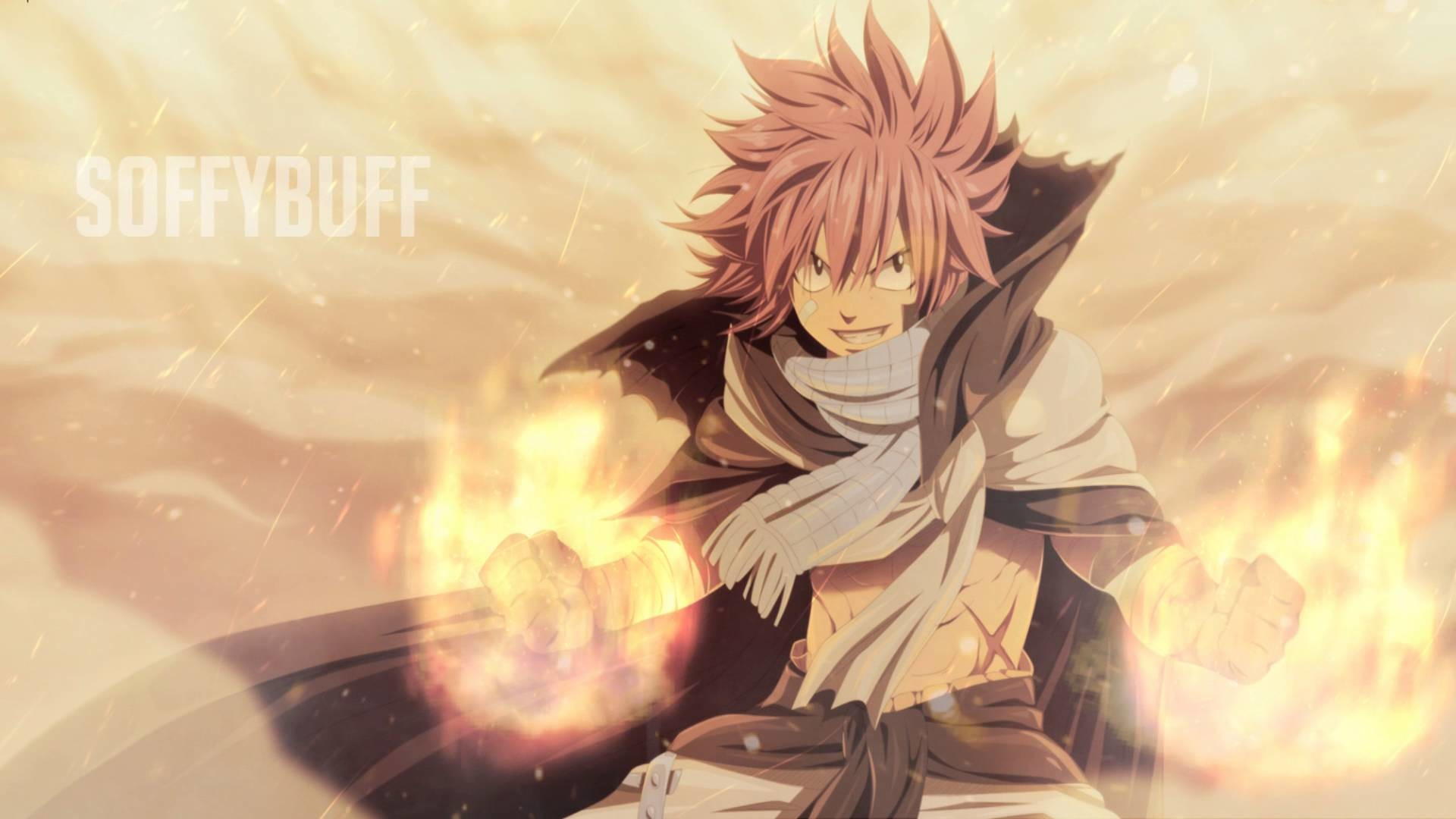 1920x1080 Fairy Tail EPIC Music Mix - 2018