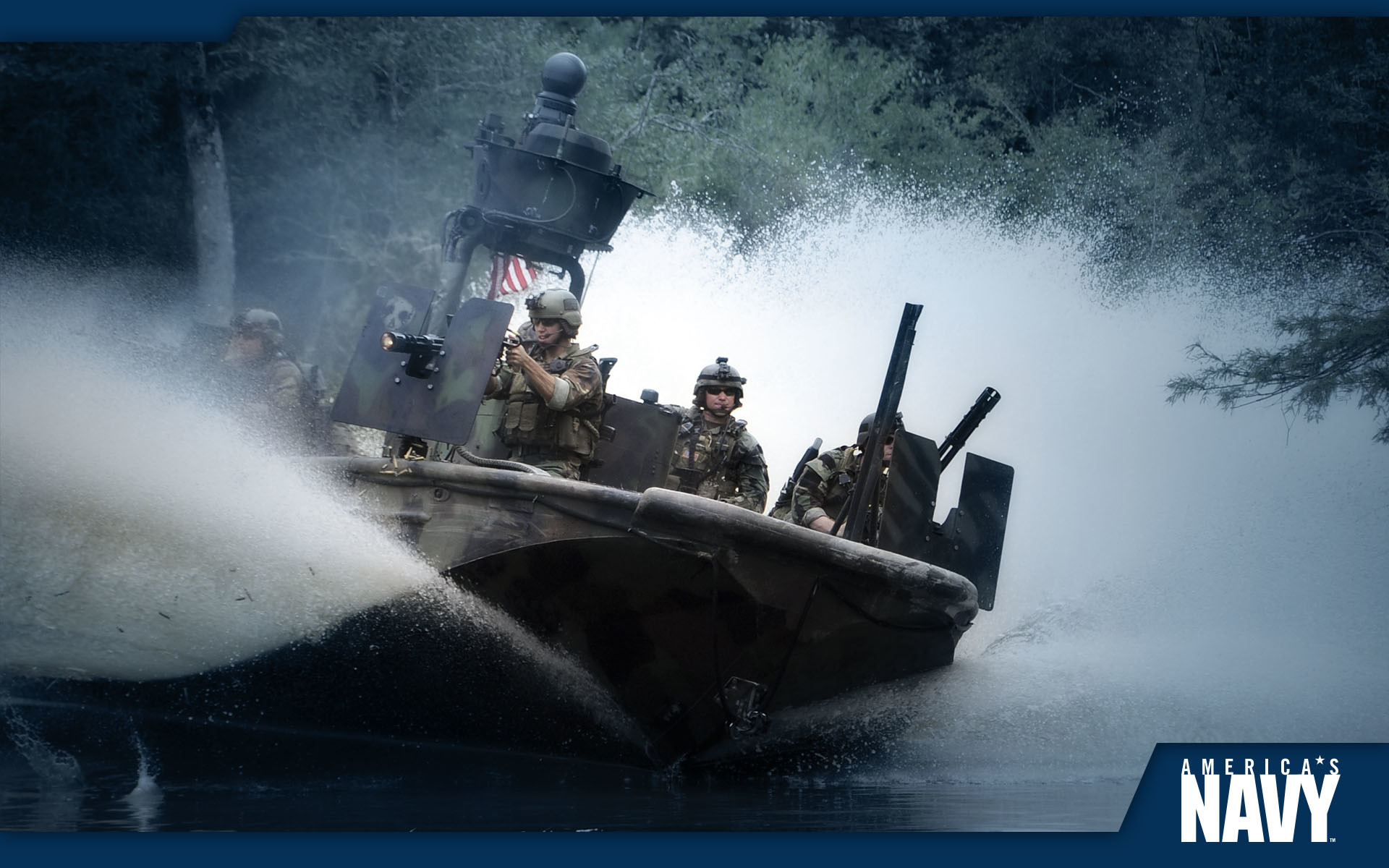 Navy Wallpaper Military Pictures: Navy Seal Wallpapers For Desktop (60+ Images