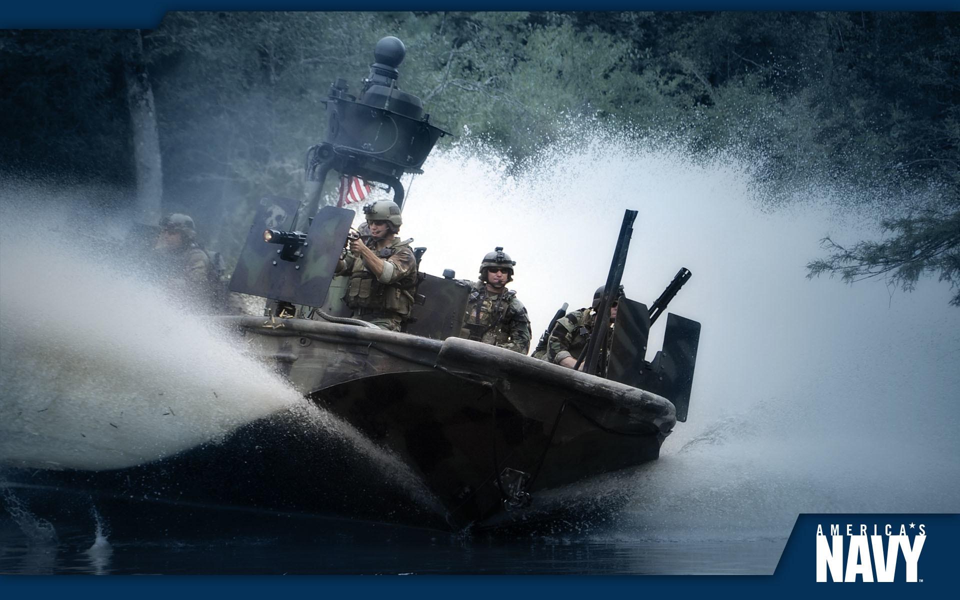 navy seal wallpapers for desktop 60 images