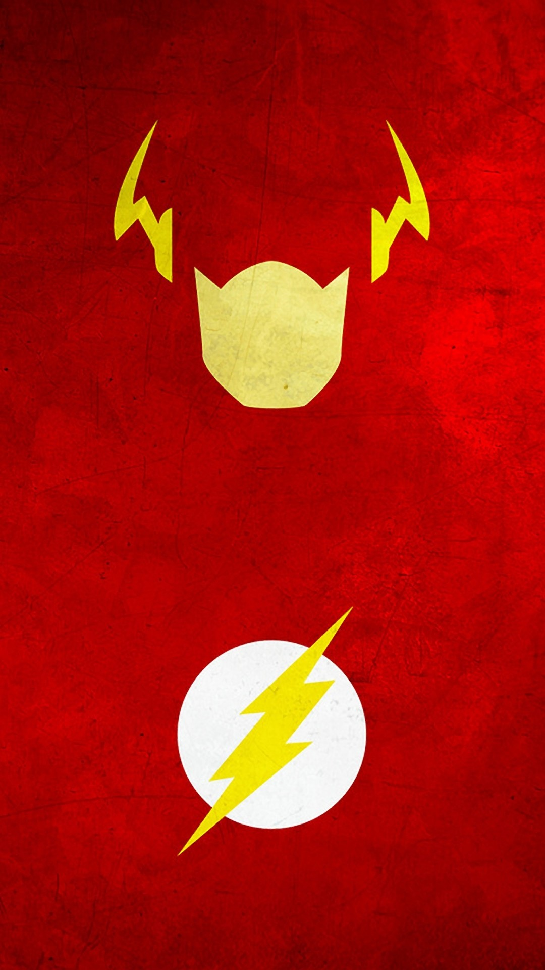 flash symbol wallpaper (66+ images)
