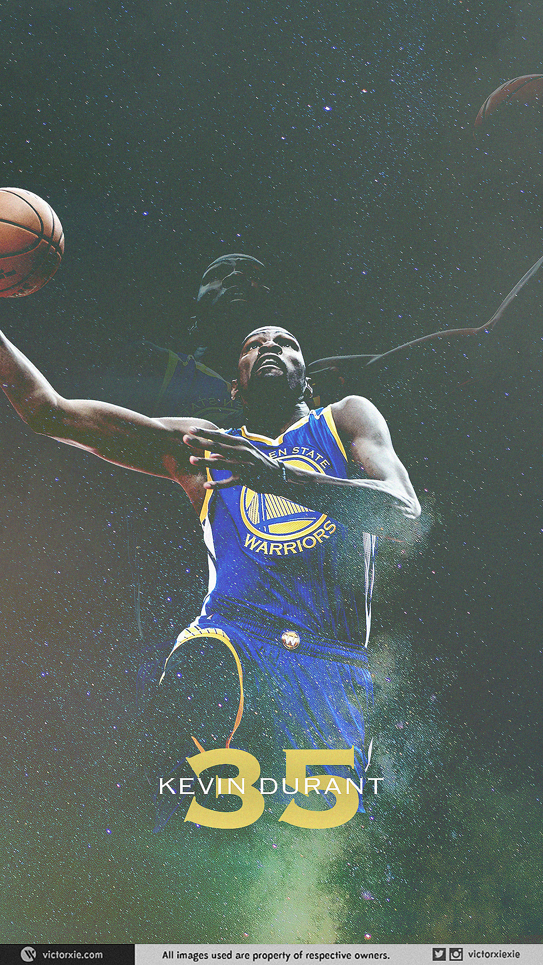 Gsw Wallpapers (63+ images)