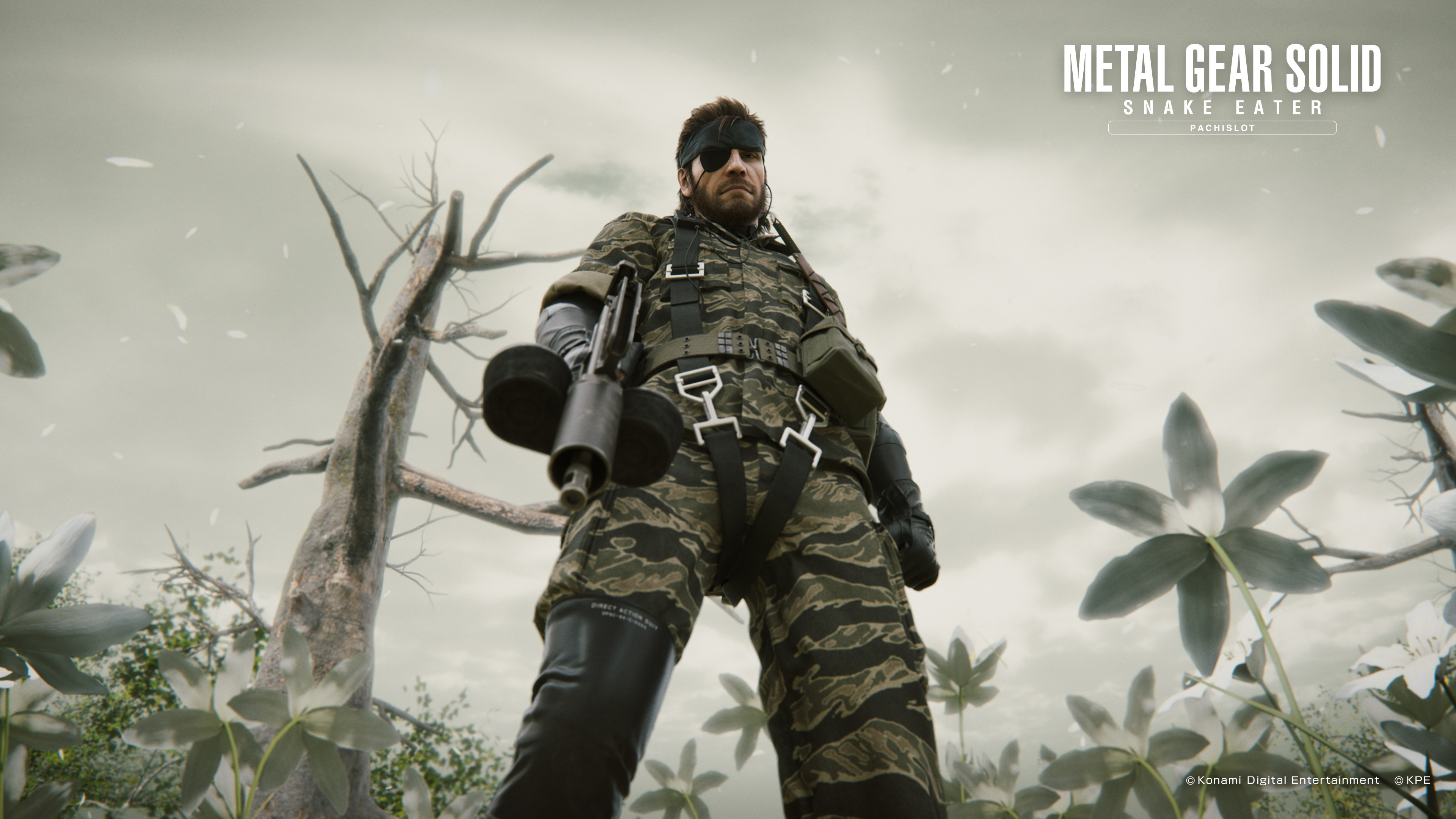 3840x2160 ... mgs-snake-eater-pachislot-wallpaper-pc-6