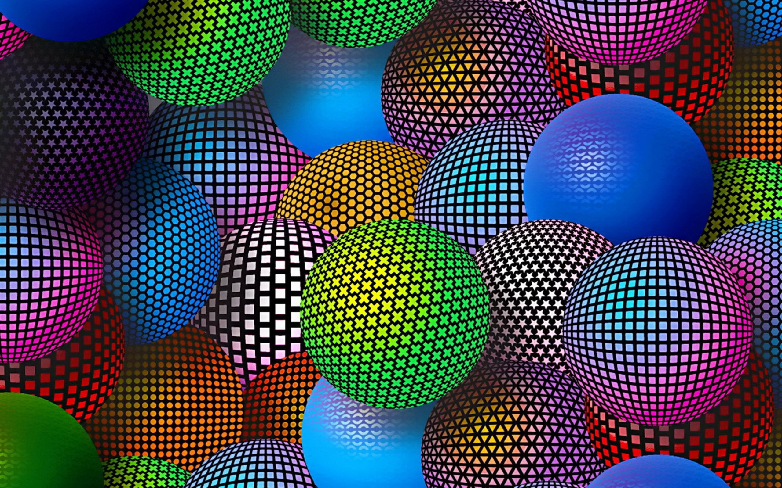 3d Hd Color Wallpapers 85 Images