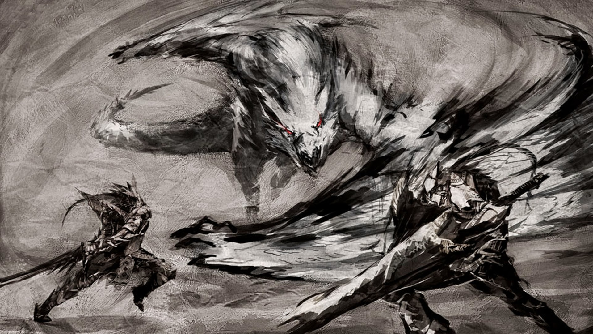 cool hunting backgrounds. 1920x1080 Cool Hunting Wallpapers . Backgrounds