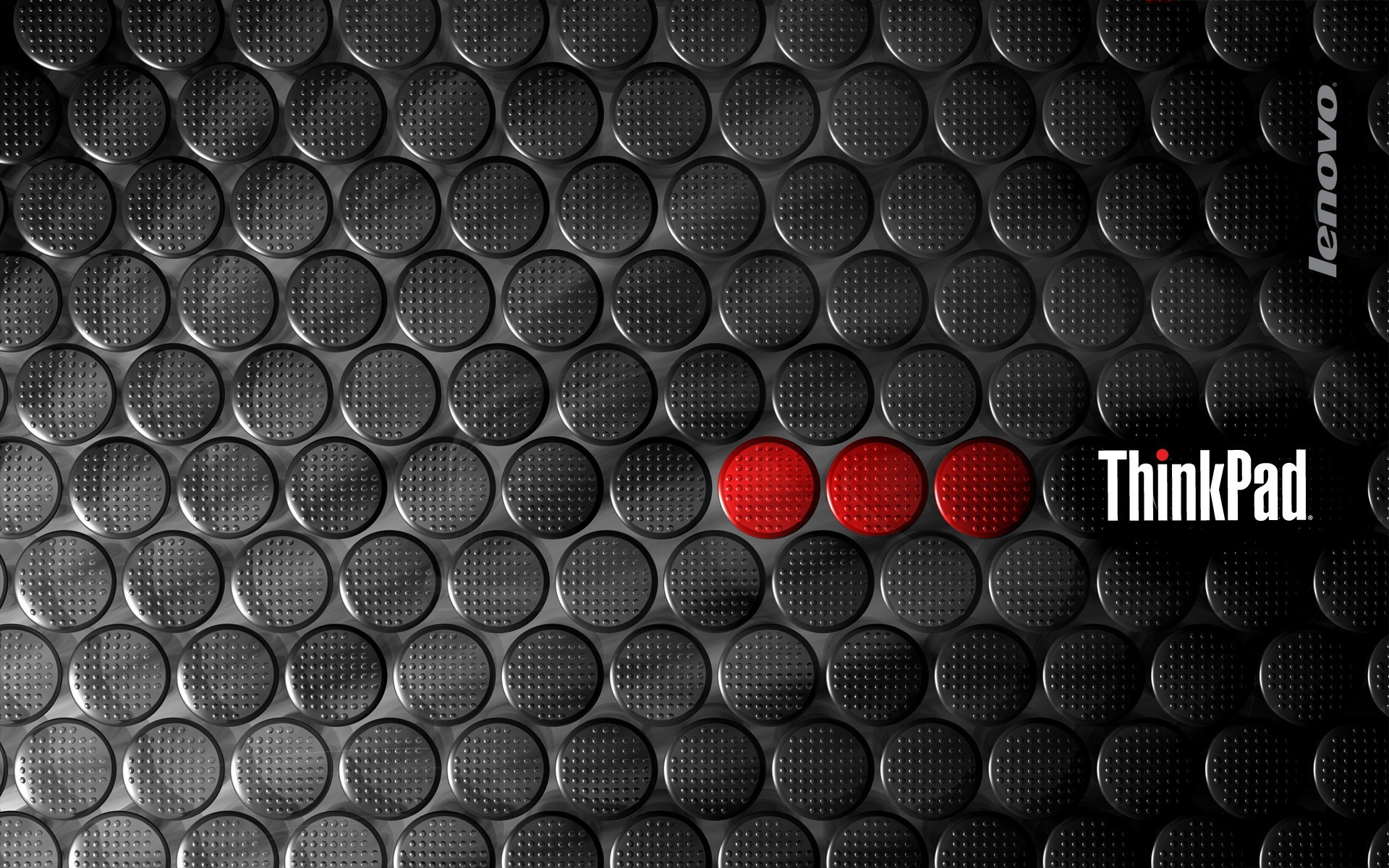 Thinkpad Wallpaper Hd 75 Images