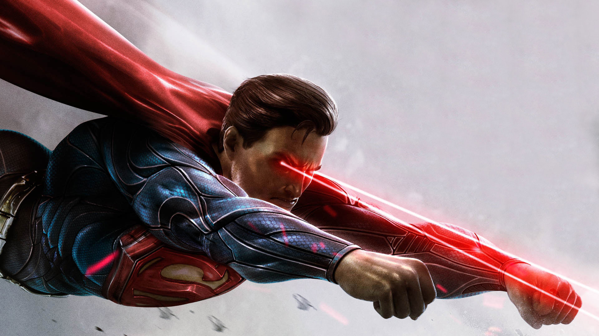 Superman hd wallpapers 1080p 68 images 1920x1080 superman man of steel wallpaper 1920 x 1080p voltagebd