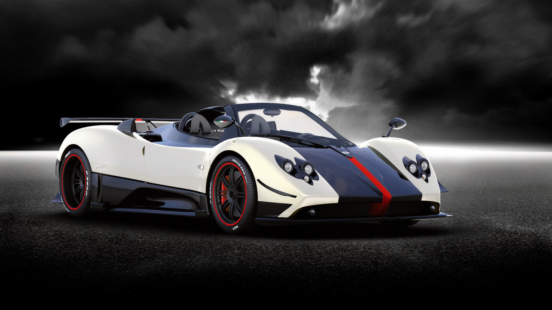1920x1080 zonda cinque roadster source pagani press release more pagani