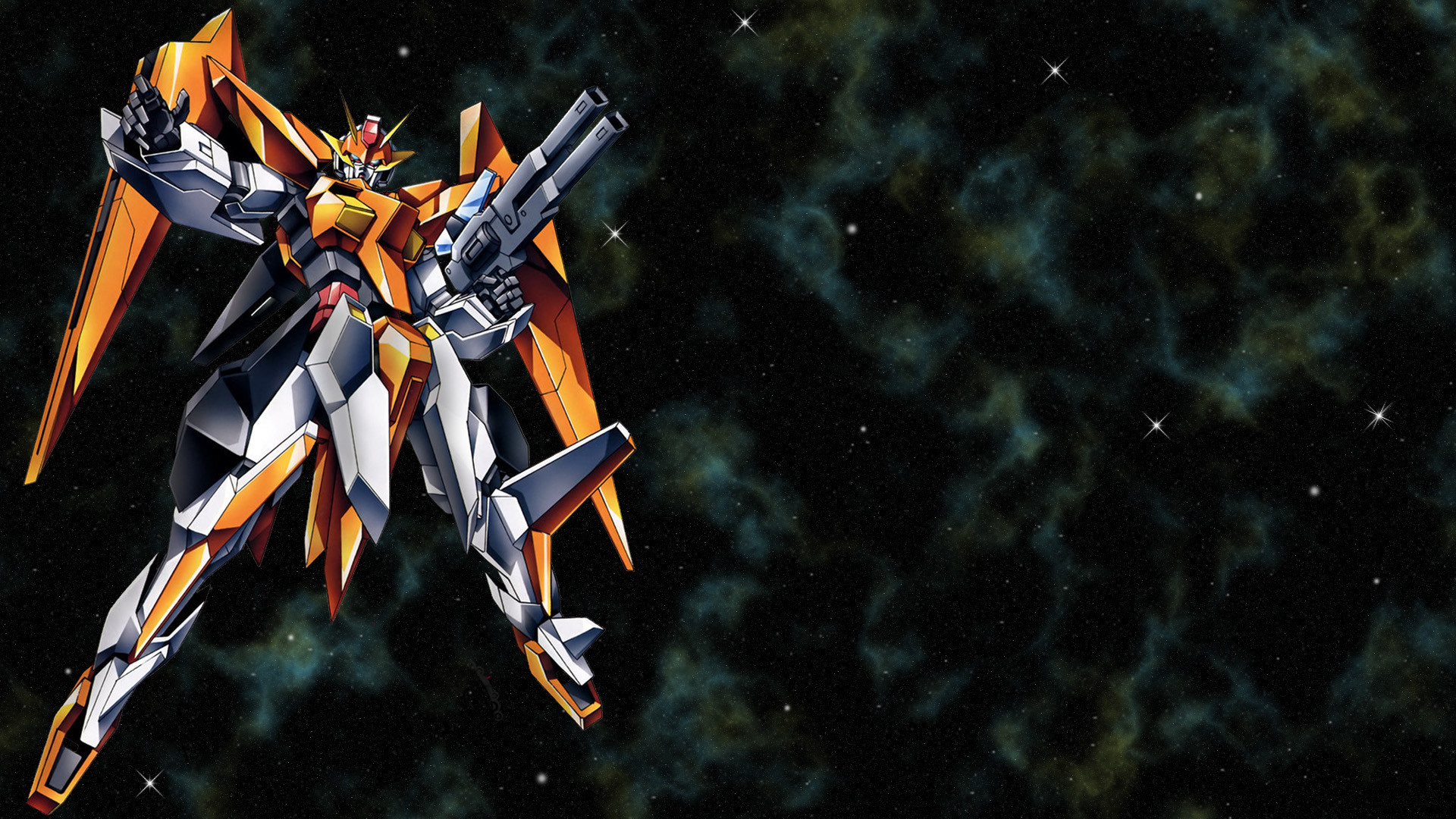 gundam wing wallpapers 56 images