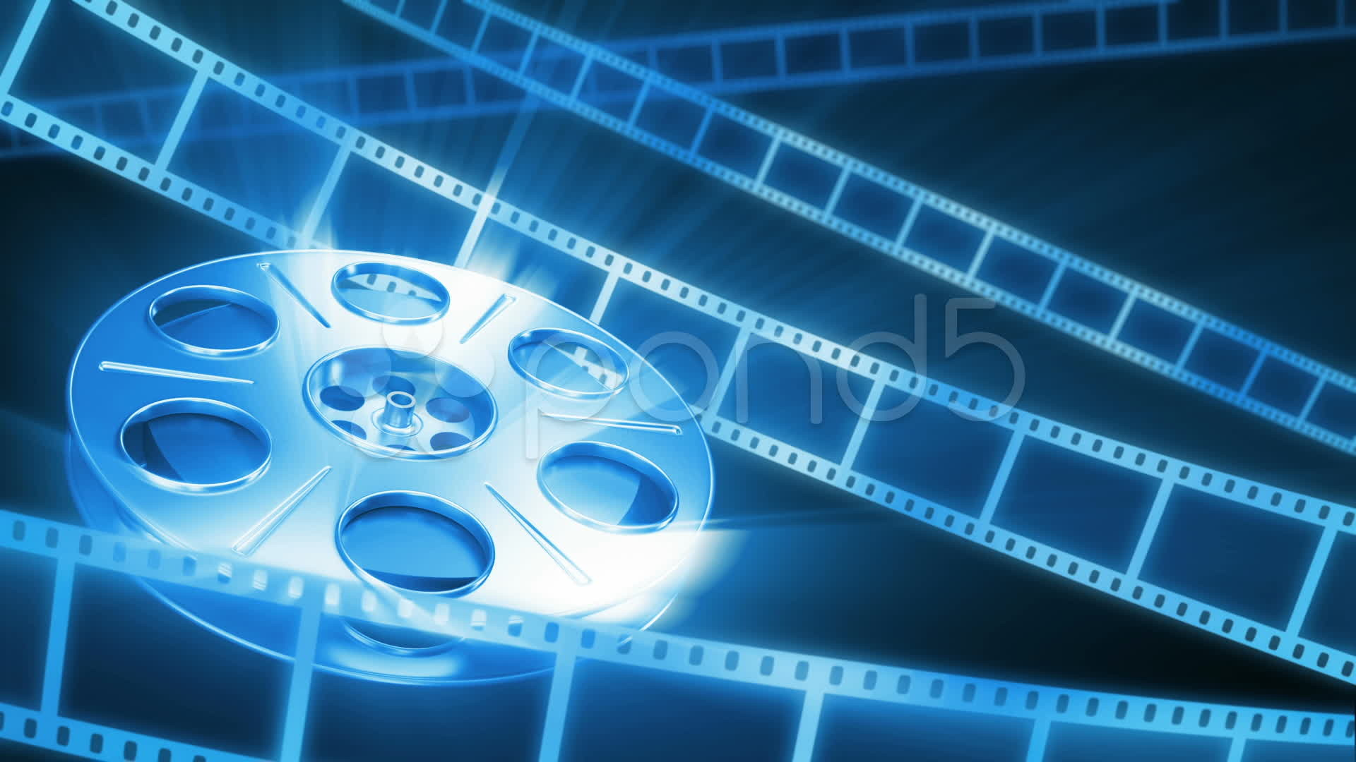 Theater Wallpaper Backgrounds 61 Images