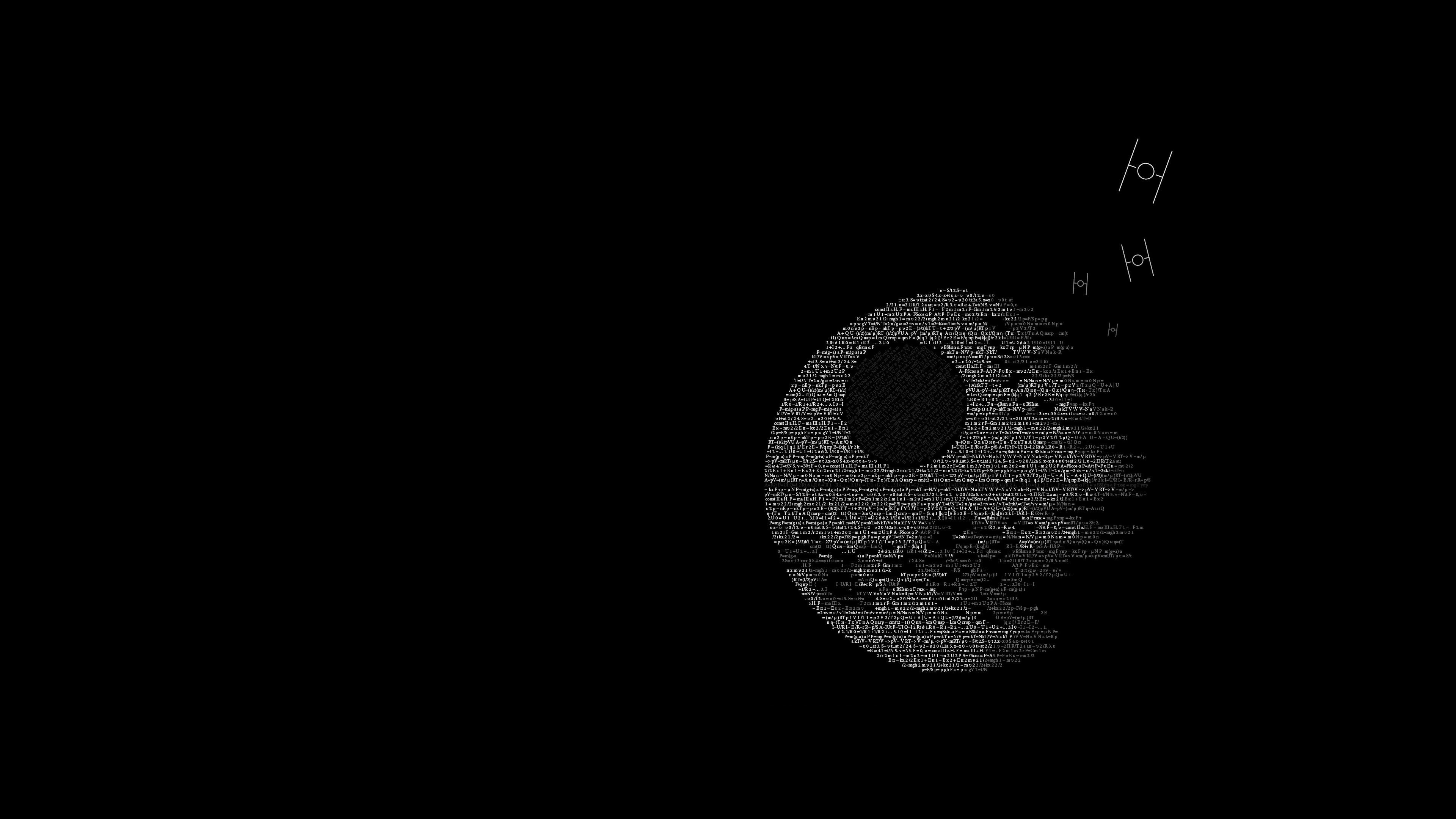 Death Star Wallpaper (76+ images)