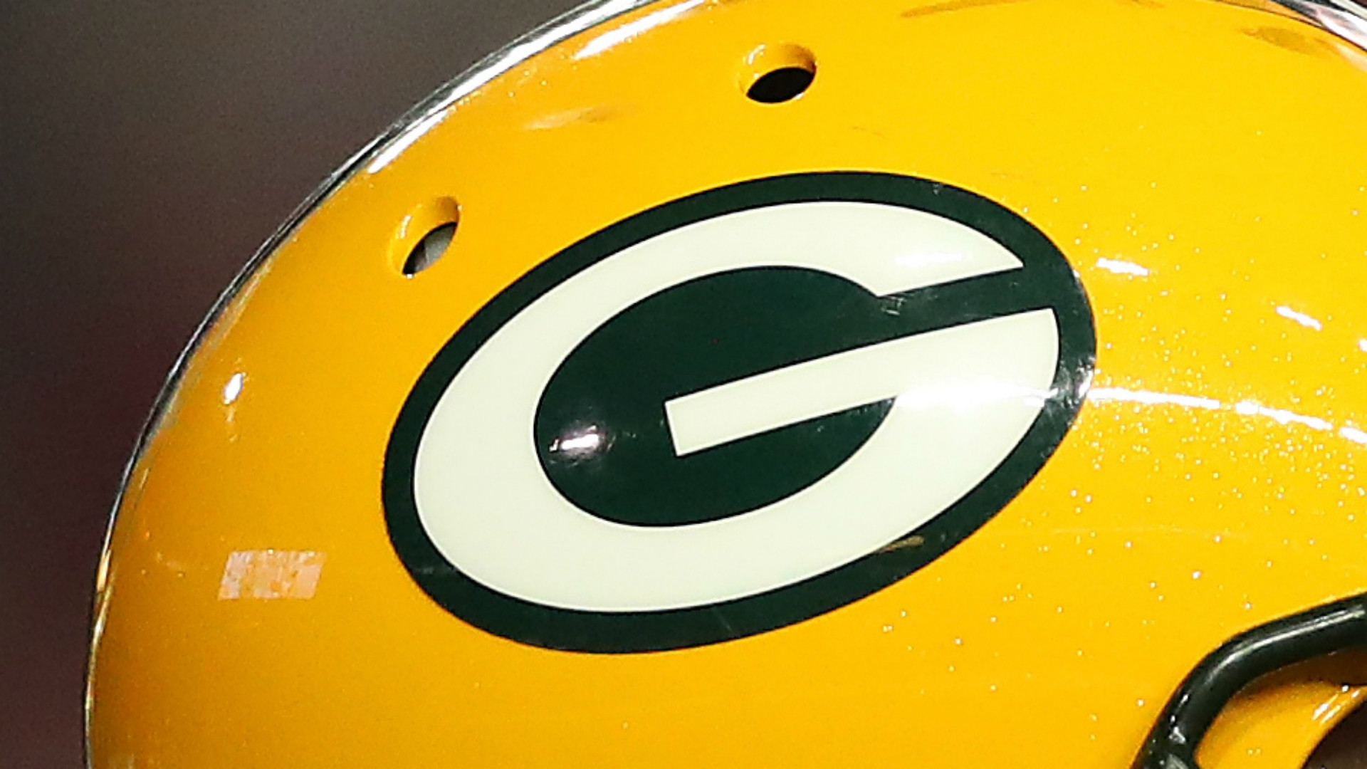 1920x1080 One roster move that could save Packers this season