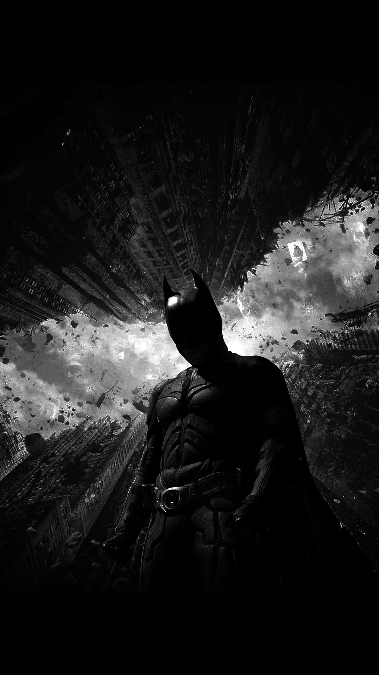 batman lock screen wallpaper 63 images