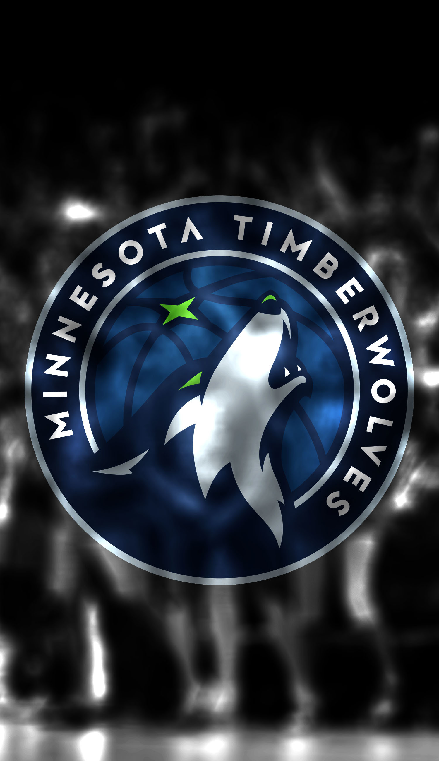1500x2600 2017 Minnesota Timberwolves Phone Wallpaper