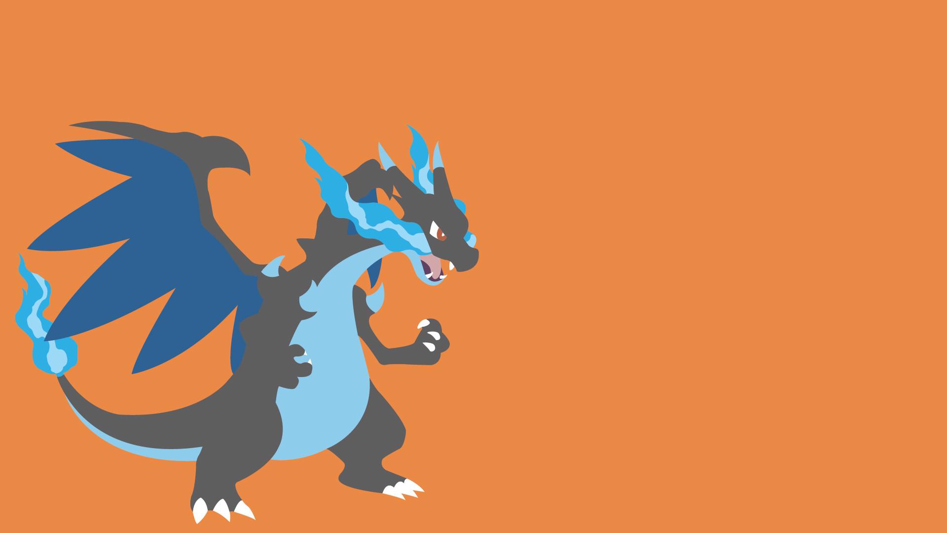 Pokémon HD Wallpaper | Background Image | 1920x1200 | ID ... |Mega Charizard Wallpaper Iphone