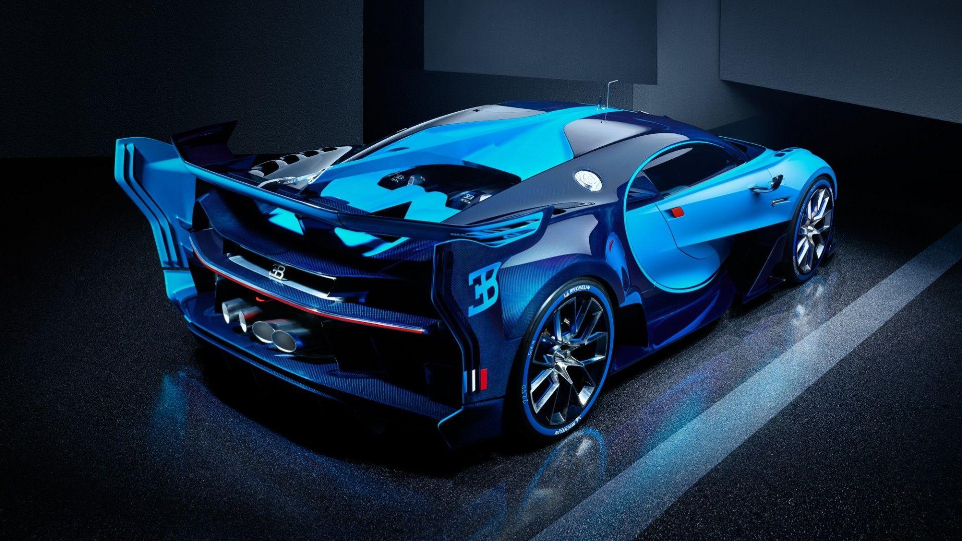 Bugatti Chiron Sport Iphone Wallpaper: Bugatti Chiron Wallpapers (74+ Images