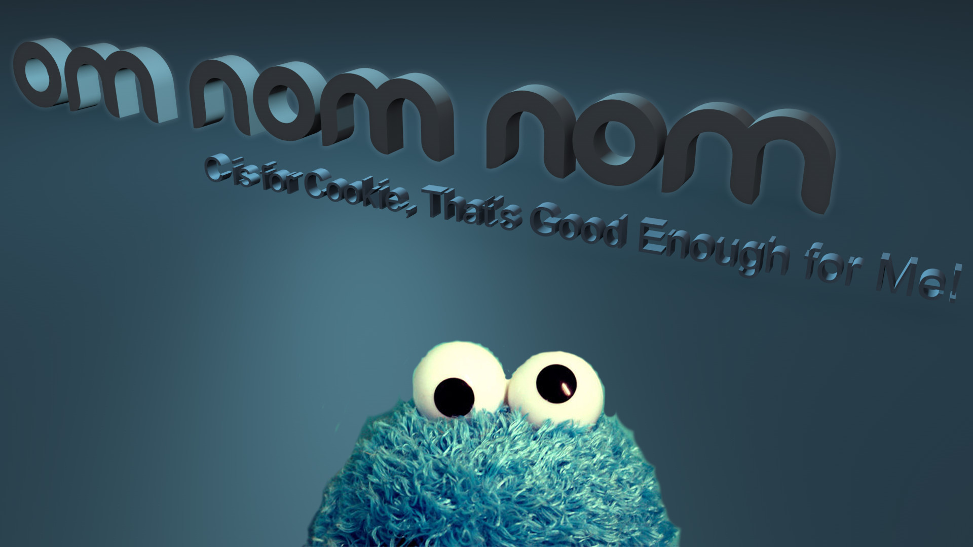 Cookie monster backgrounds 62 images - Cookie monster wallpaper ...