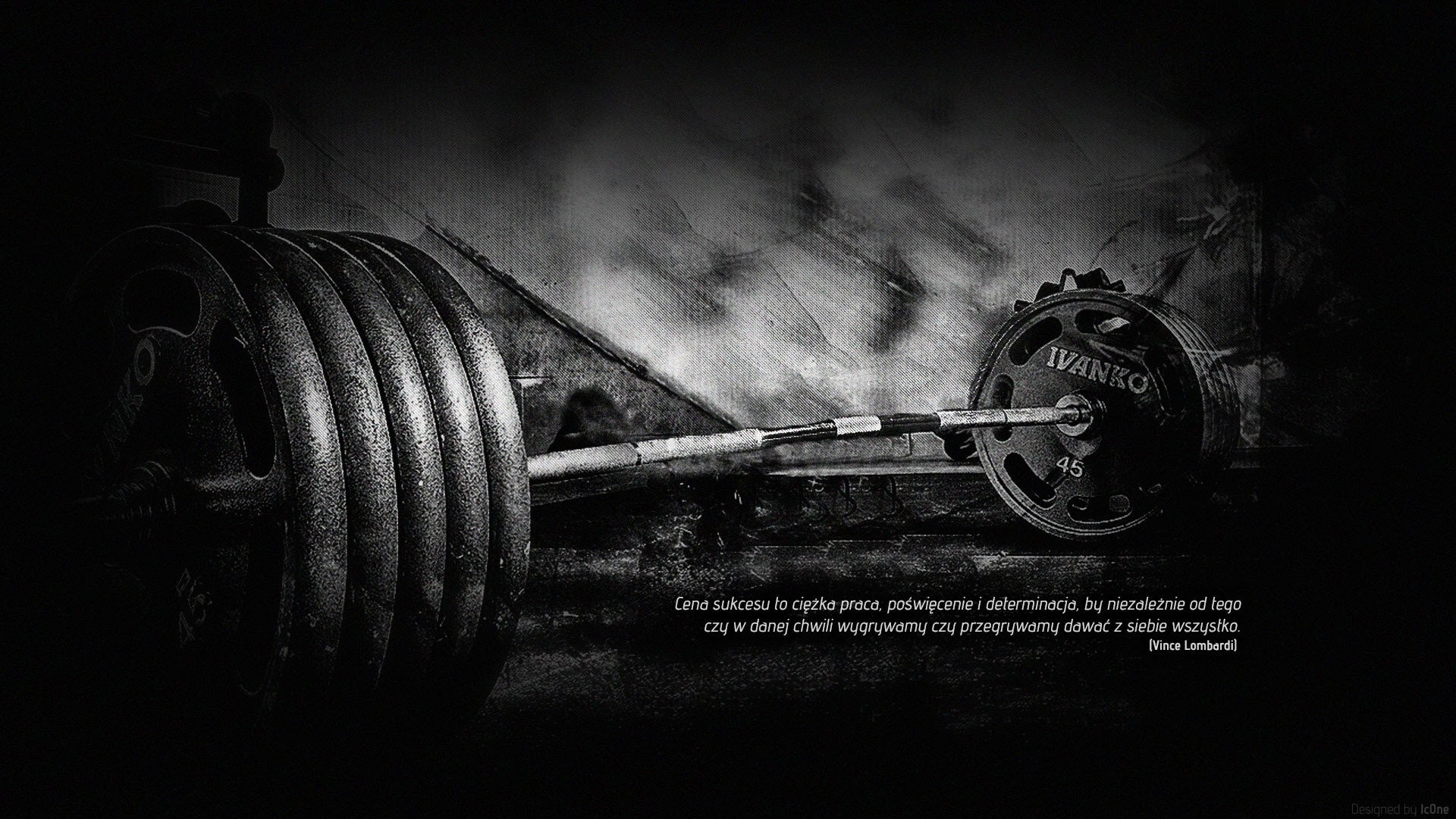 Gym Motivation Wallpaper 83 images