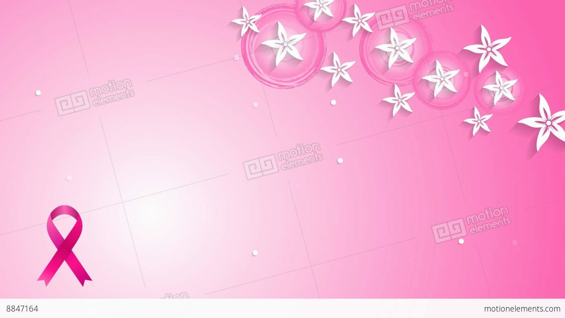 Wallpaper Mamá: Breast Cancer Screensavers And Wallpapers (45+ Images
