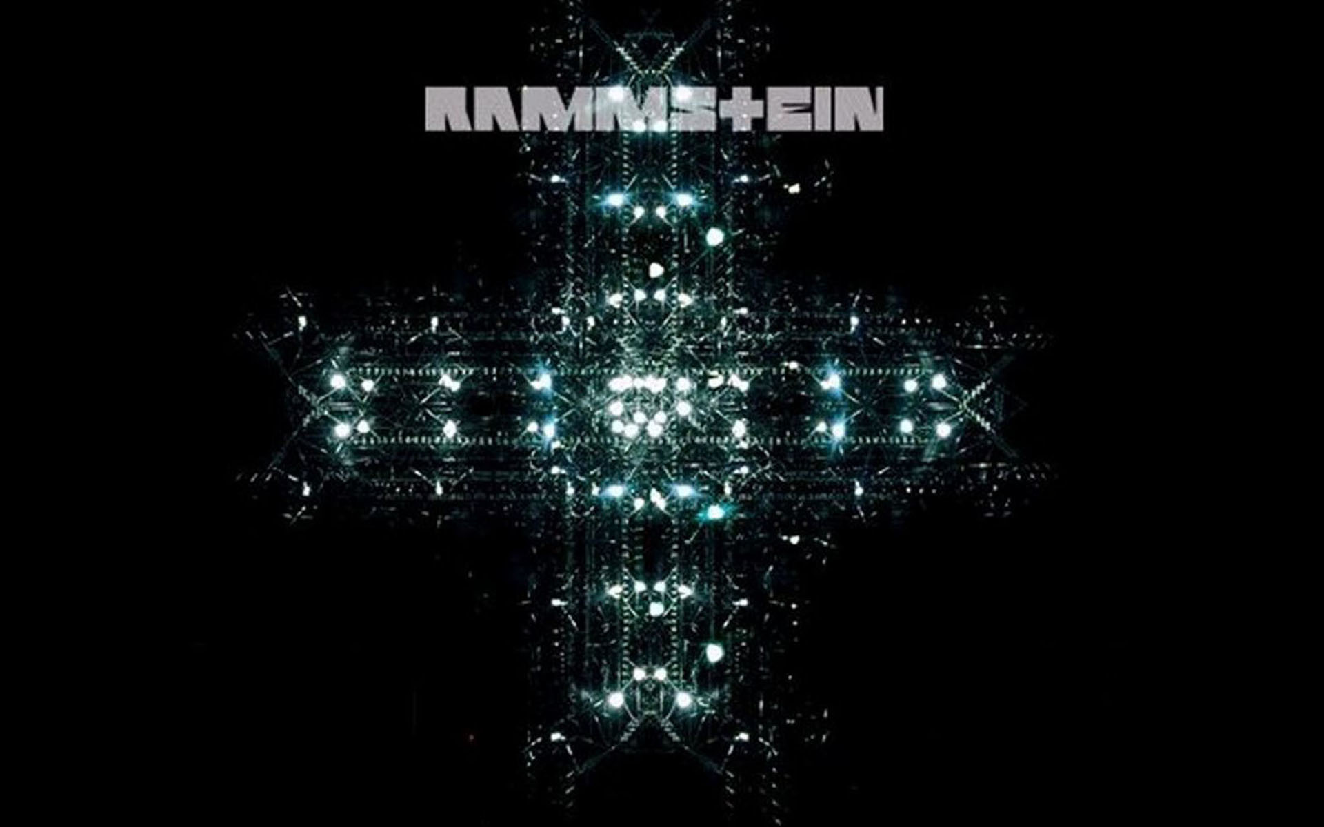 Rammstein Wallpapers HD (57+ images) Edm Background Hd