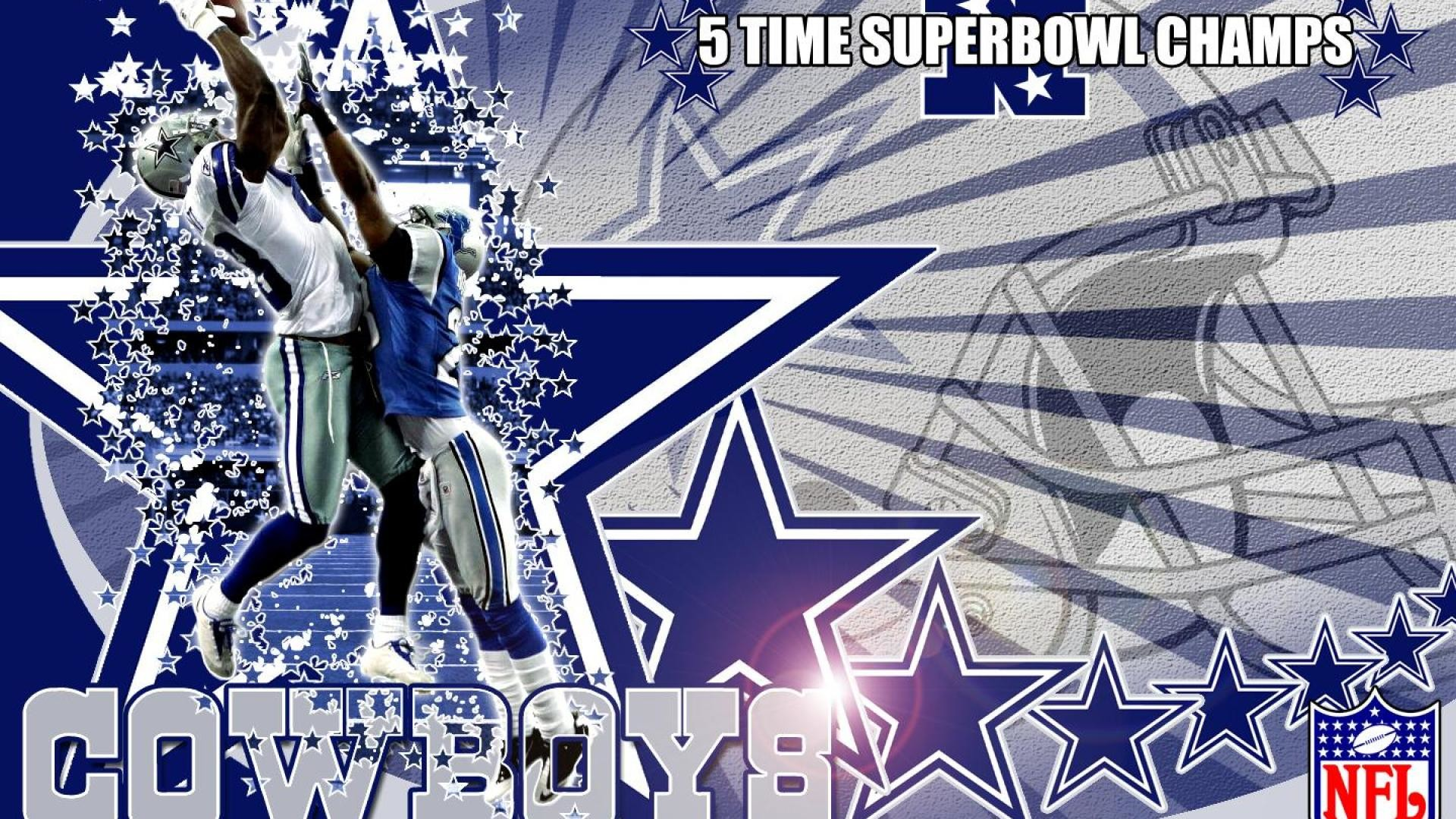 1920x1080 Cool Cowboys Wallpaper Page 1