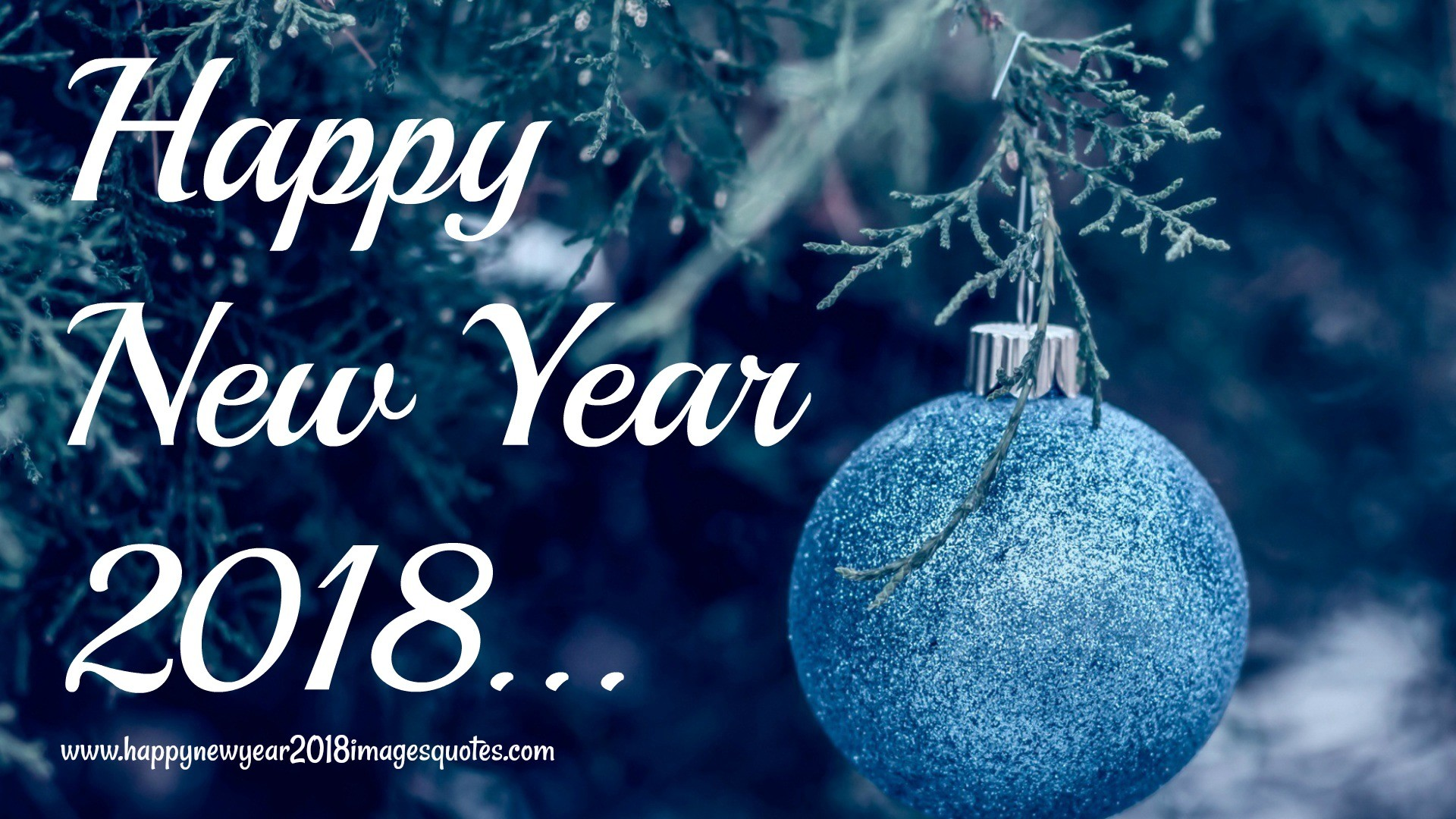 1920x1080 feiertage new year 2018 feiertage neujahr happy new year wallpaper