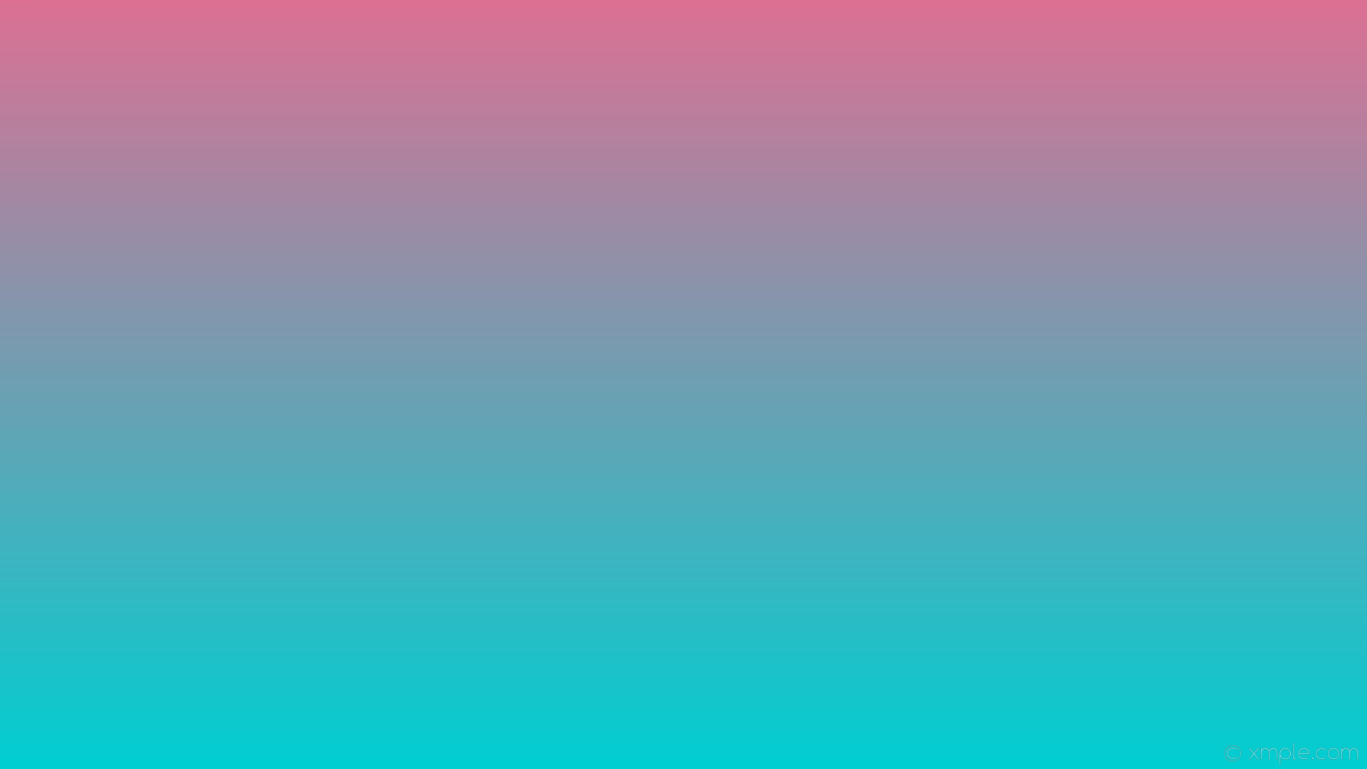 Blue and pink ombre wallpaper 60 images Ombre aqua wallpaper