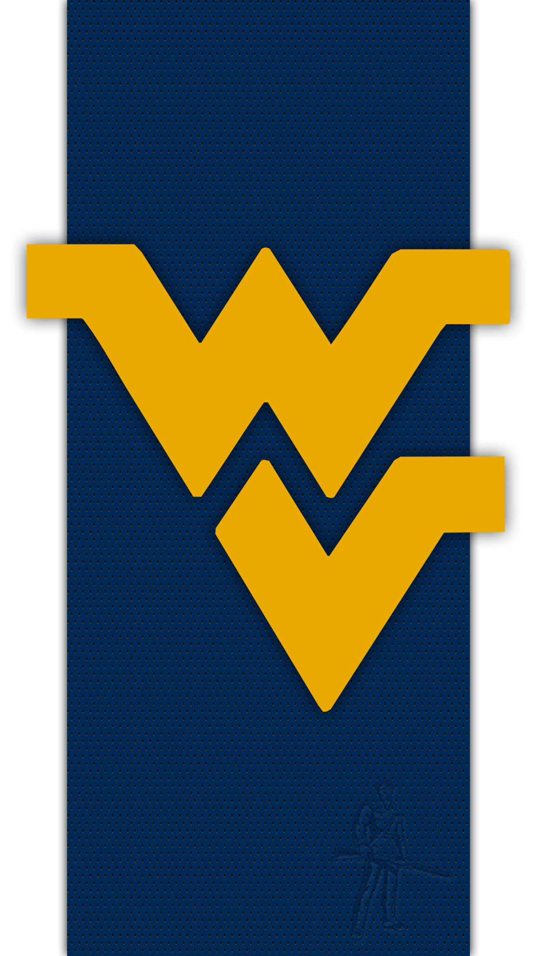1080x1920 Search Results For West Virginia Mountaineers Iphone Wallpaper Adorable Wallpapers