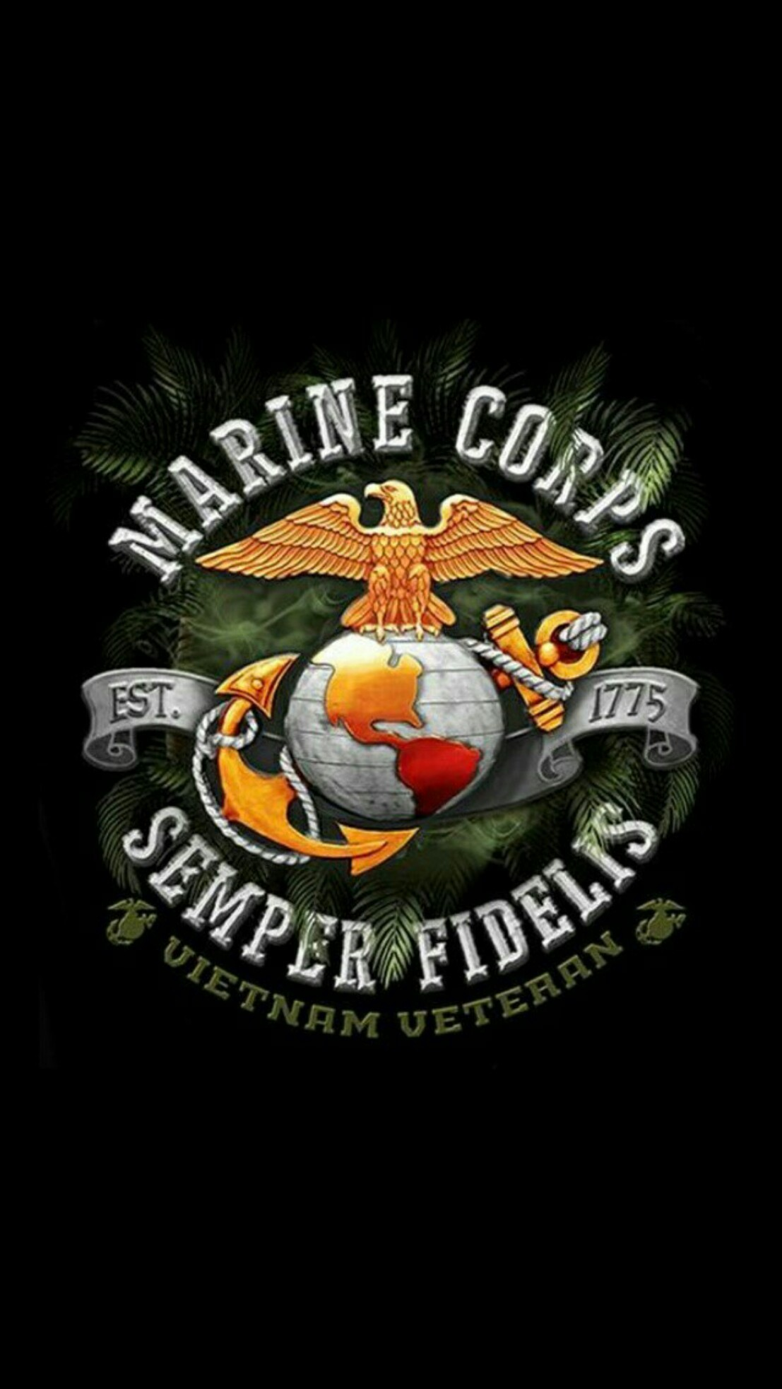 78 Images About Temperance On Pinterest: USMC Backgrounds (78+ Images