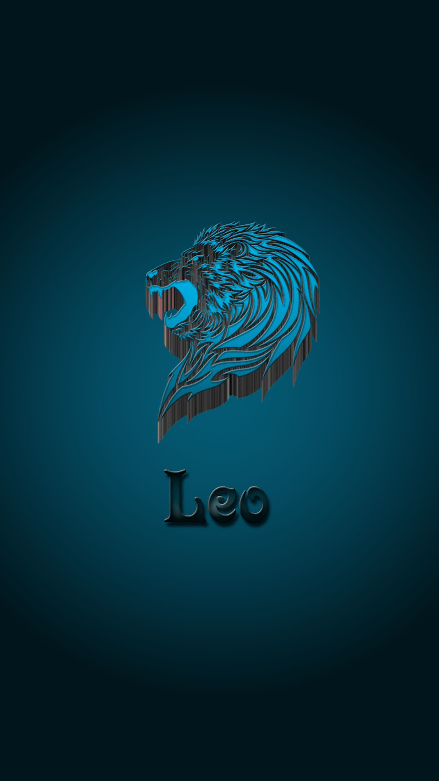 Leo Zodiac Wallpapers 59 Images
