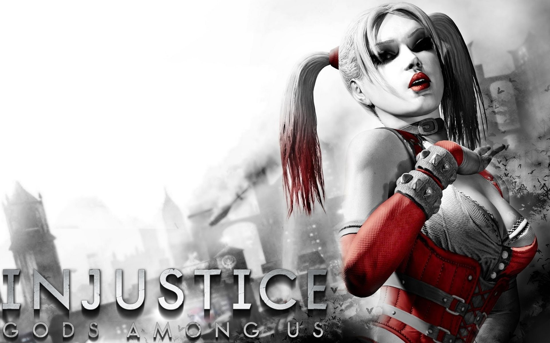 Injustice gods among us wallpapers 85 images 1920x1080 injustice gods among us hd wallpaper 1920x1080 voltagebd Images