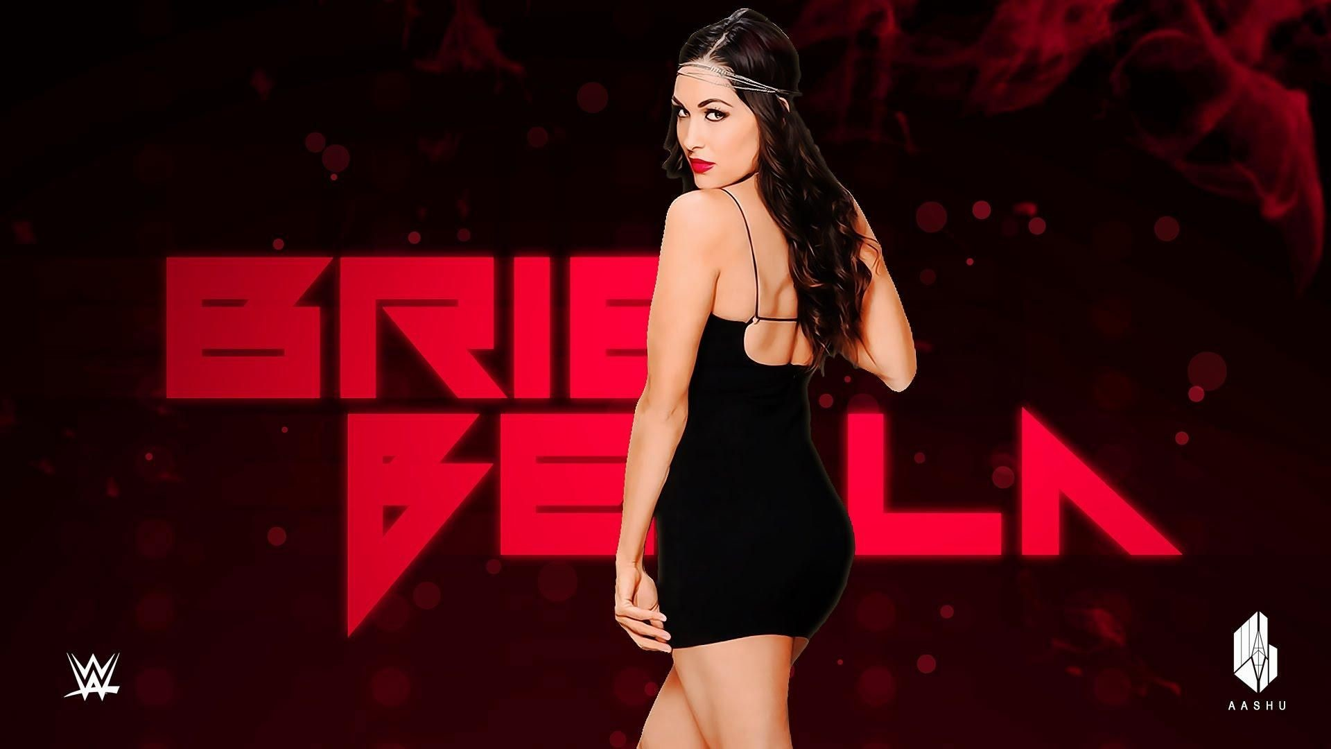 1920x1080 brie-bella-hd-wallpapers-2