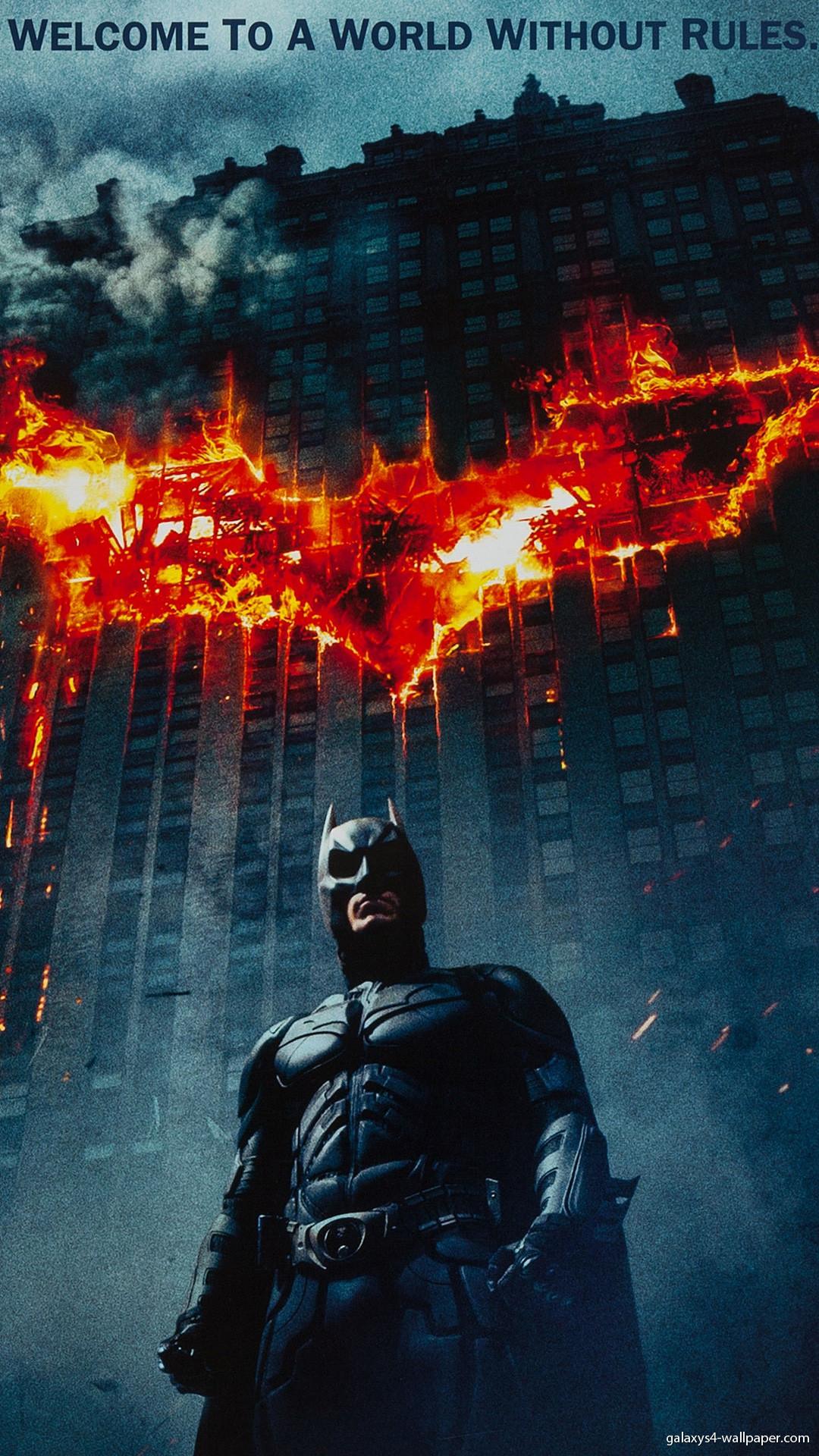 batman dark knight wallpaper 69 images