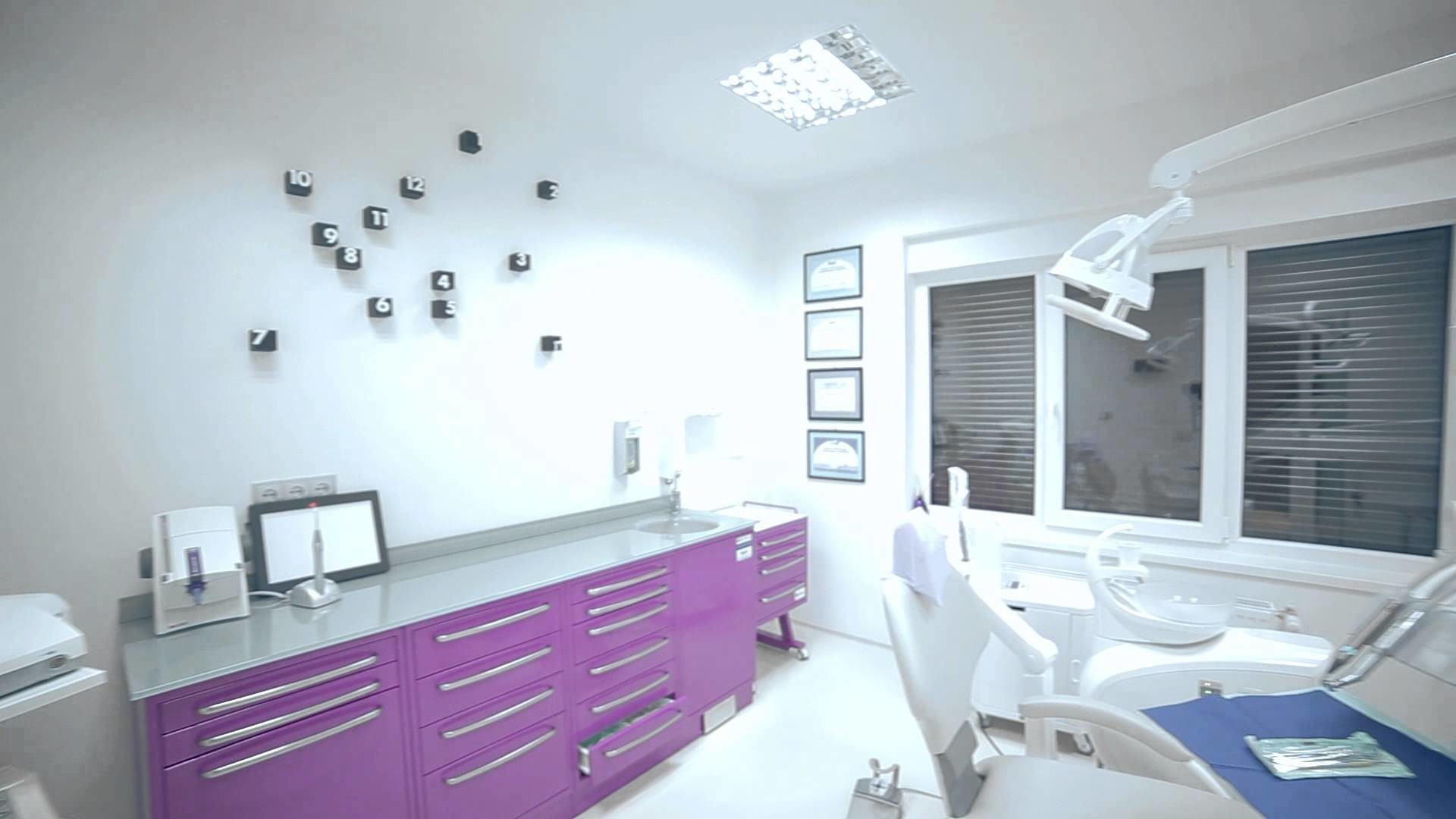 Dental Clinic Best Web Design