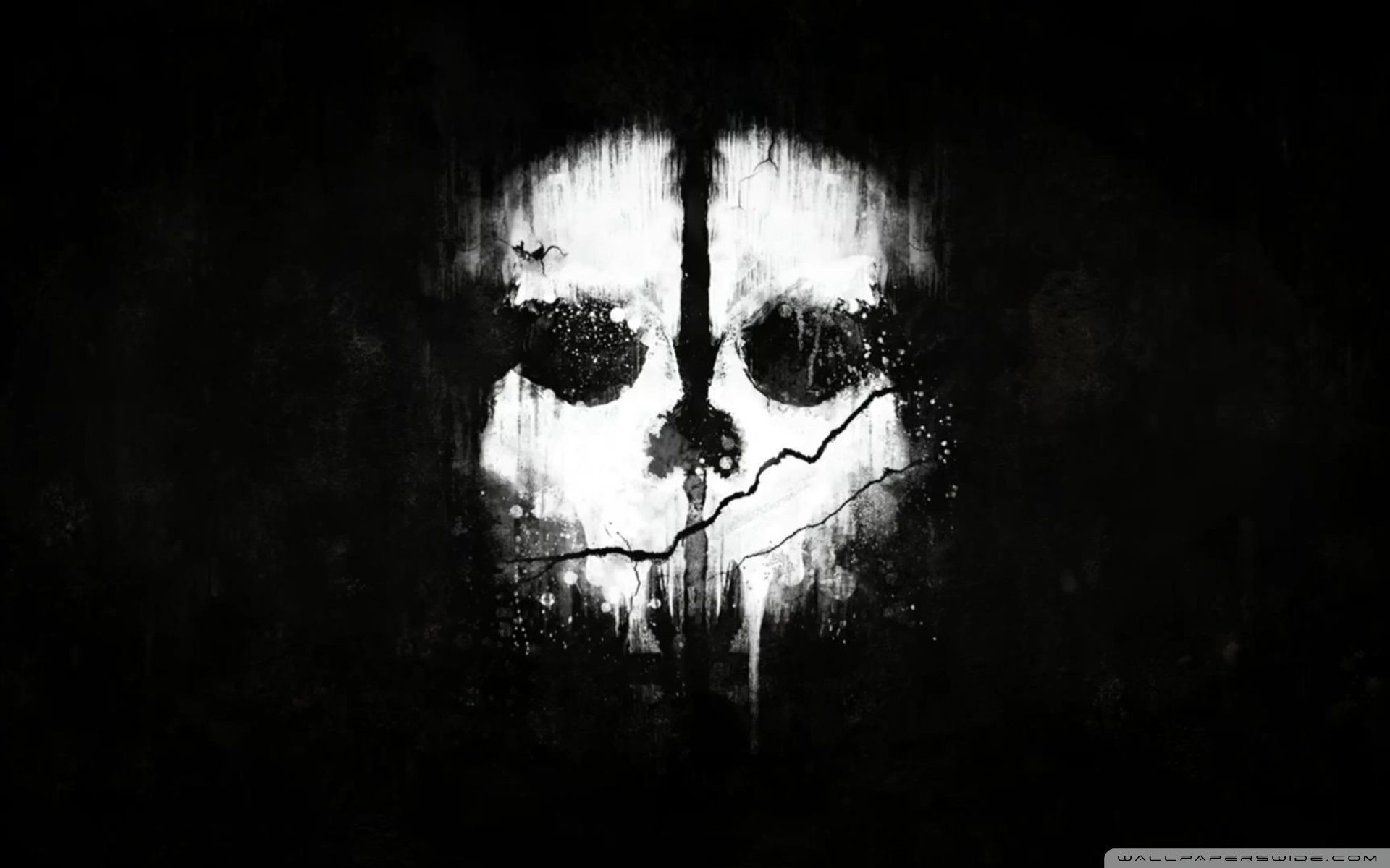 1920x1200 69 Call Of Duty: Ghosts HD Wallpapers | Backgrounds - Wallpaper Abyss (:Tap  The LINK NOW:) We provide the best essential unique equipment and gear for  ...