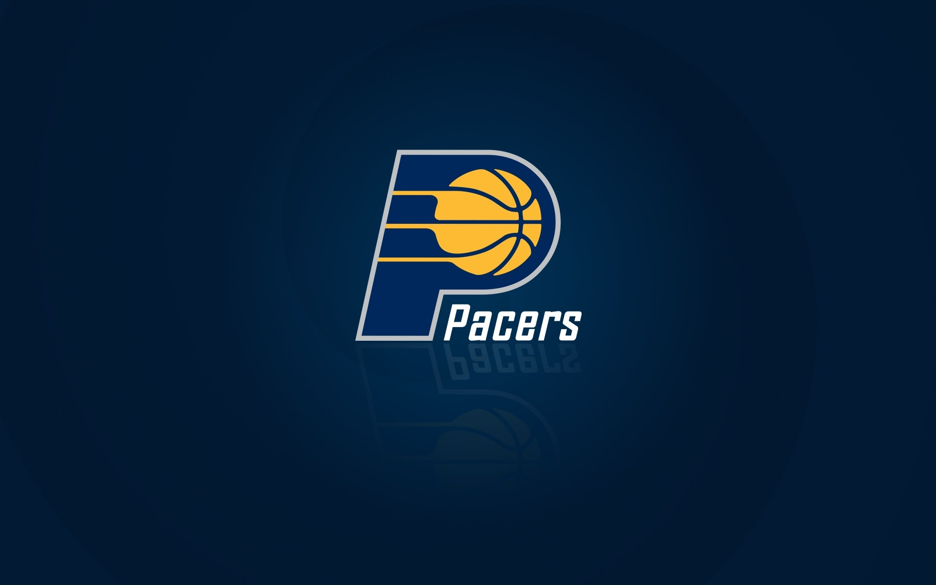 1920x1200 Indiana Pacers HD Wallpaper | Background Image |  | ID:982736 -  Wallpaper Abyss