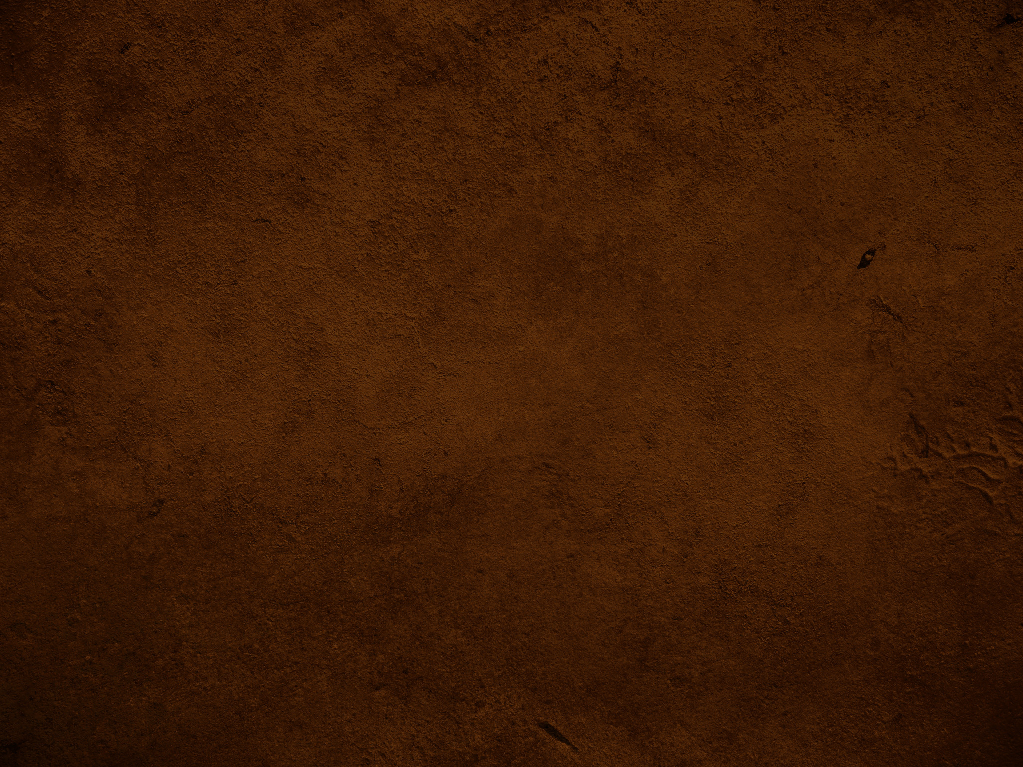 2048x1536 Brown Backgrounds