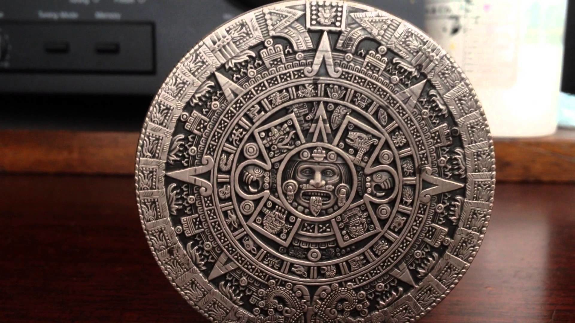 1920x1080 wallpaper.wiki-Download-Free-Aztec-Calendar-Wallpaper-PIC-