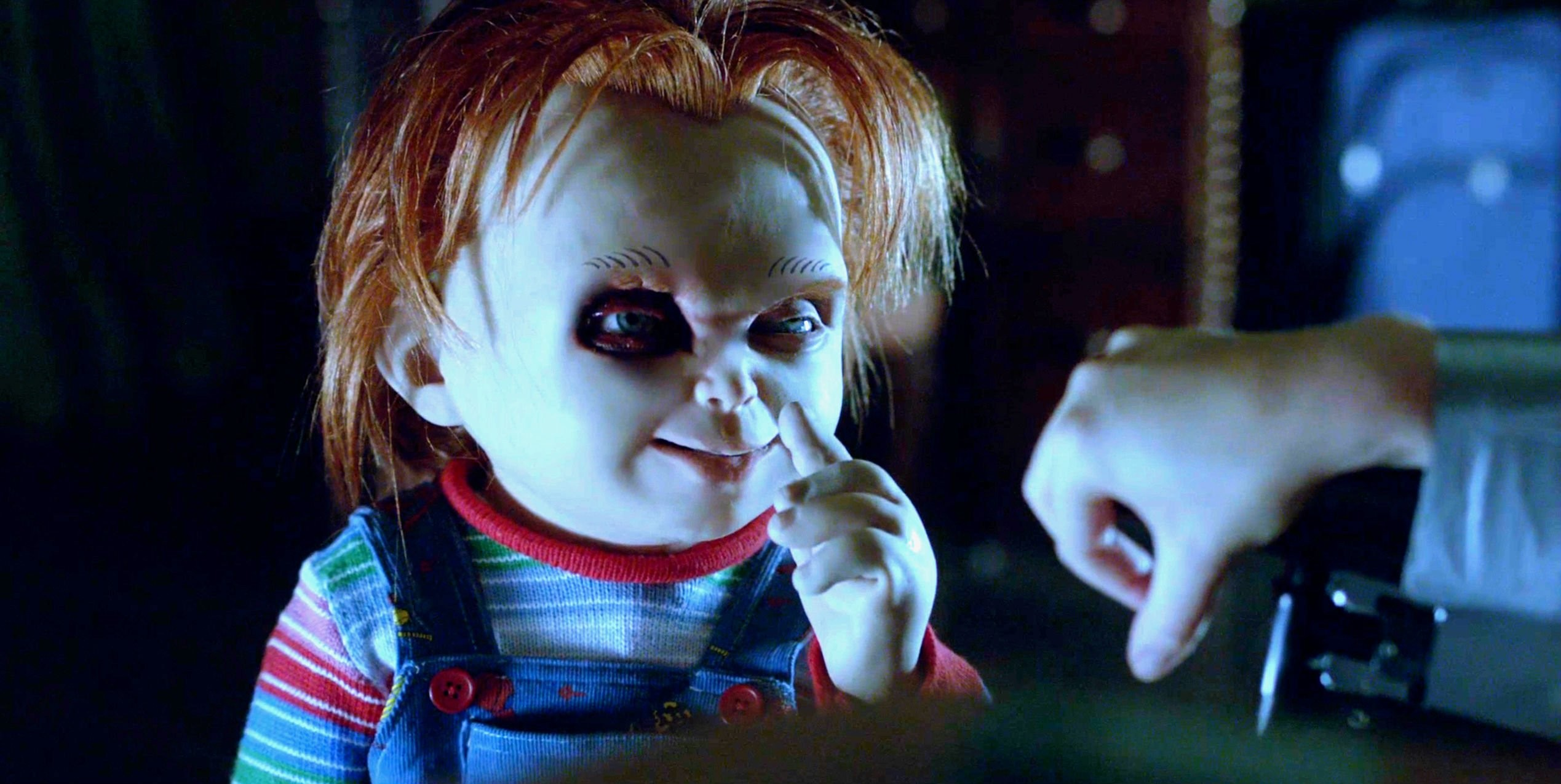 2538x1275 CHILDS PLAY chucky dark horror creepy scary (19) wallpaper |  |  235520 | WallpaperUP