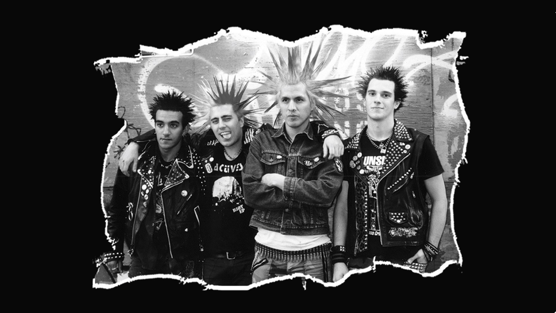 Pictures of punk rock wallpapers 57 images - Wallpapers punk ...
